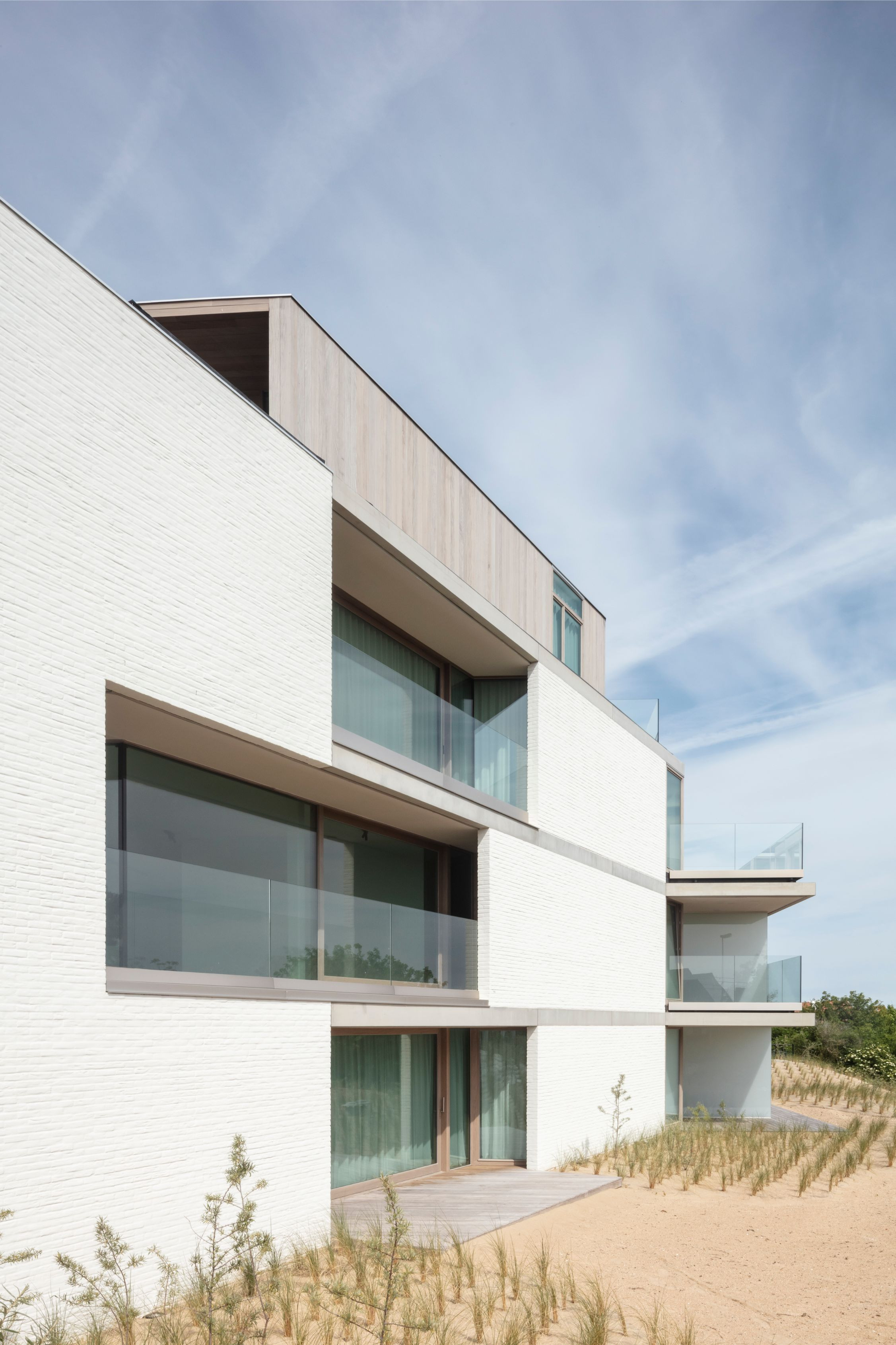 Hans Wegner - Rietveldprojects - Koksijde - Tvdv10.jpg