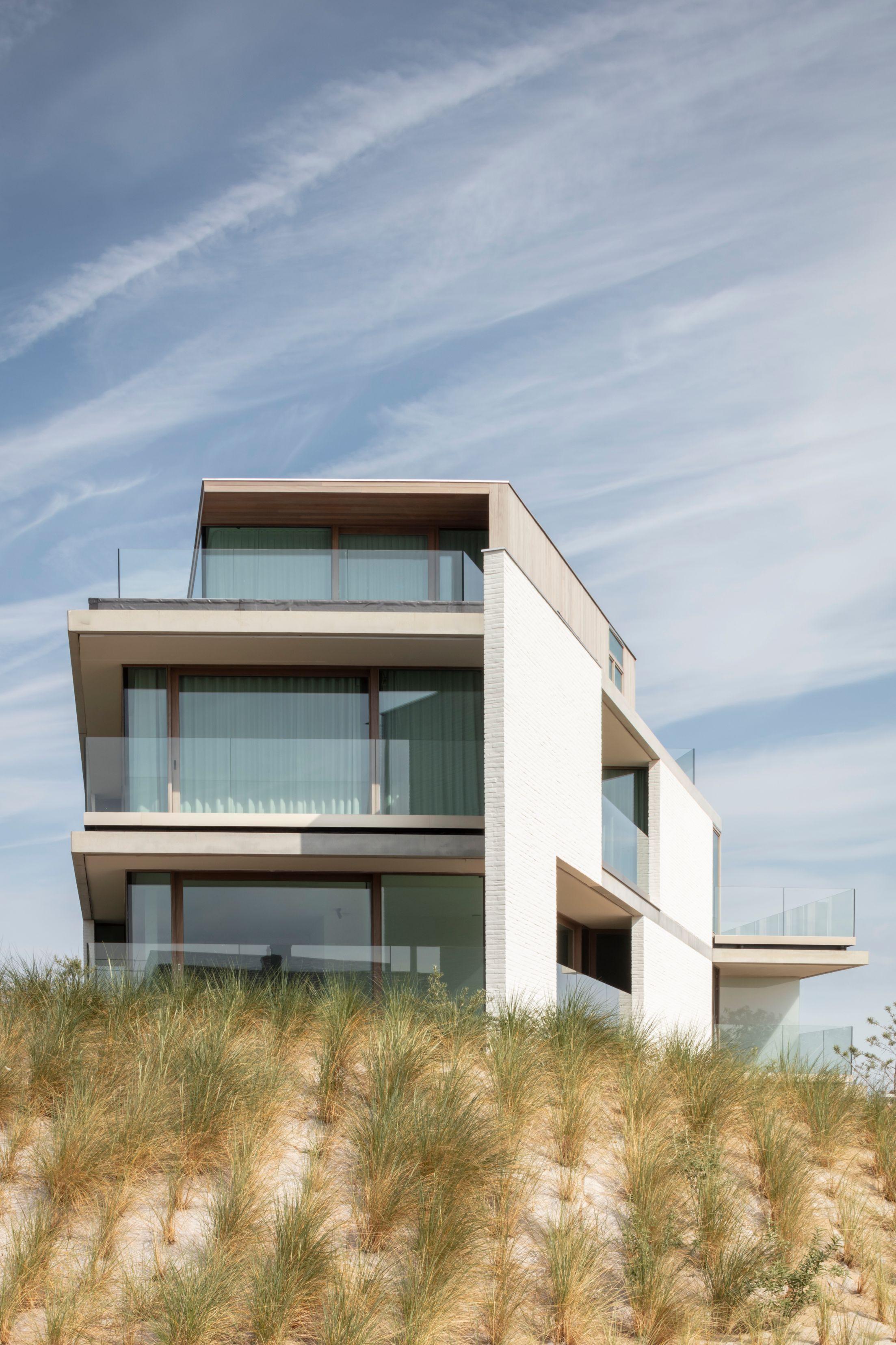 Hans Wegner - Rietveldprojects - Koksijde - Tvdv12.jpg