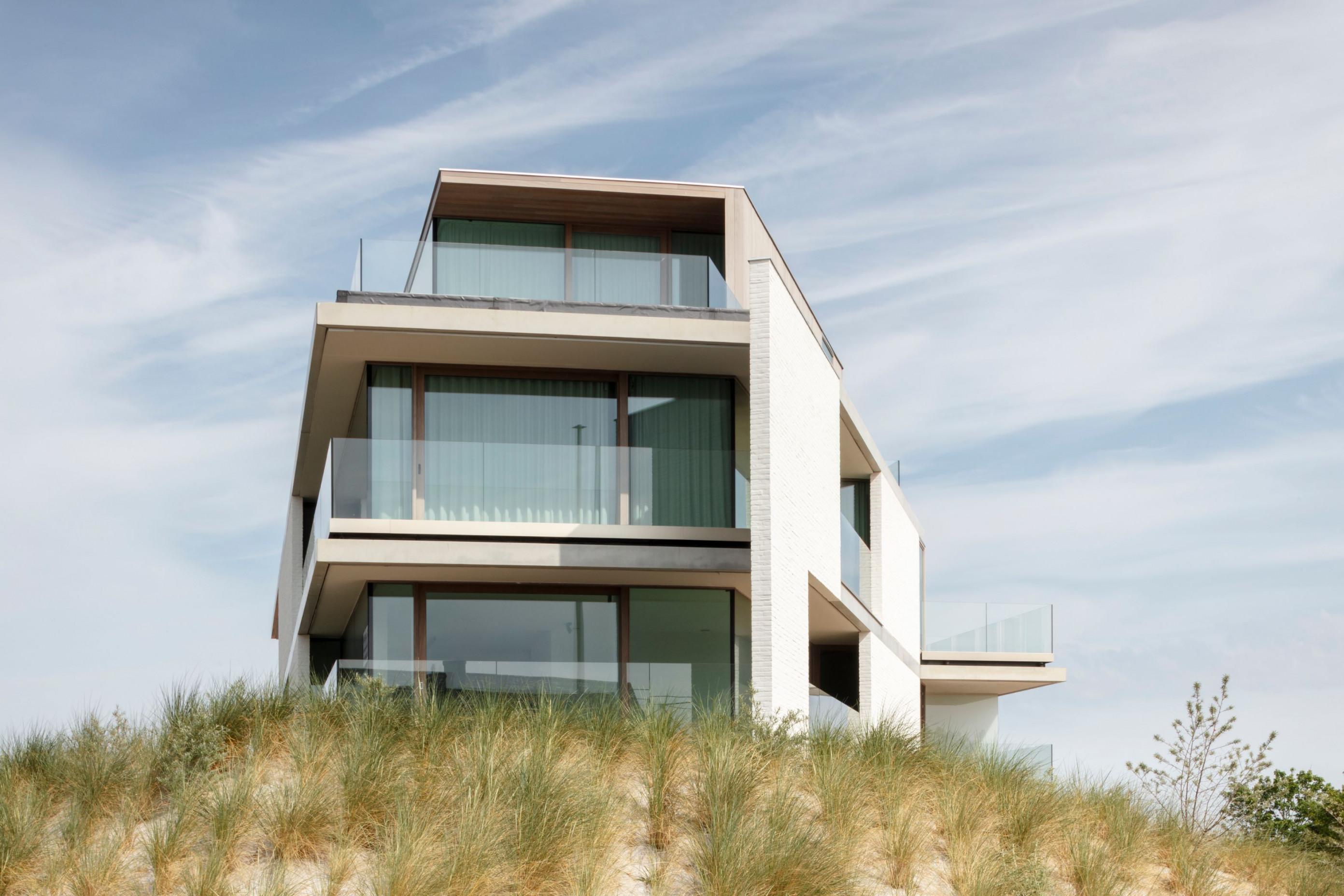 Hans Wegner - Rietveldprojects - Koksijde - Tvdv13.jpg