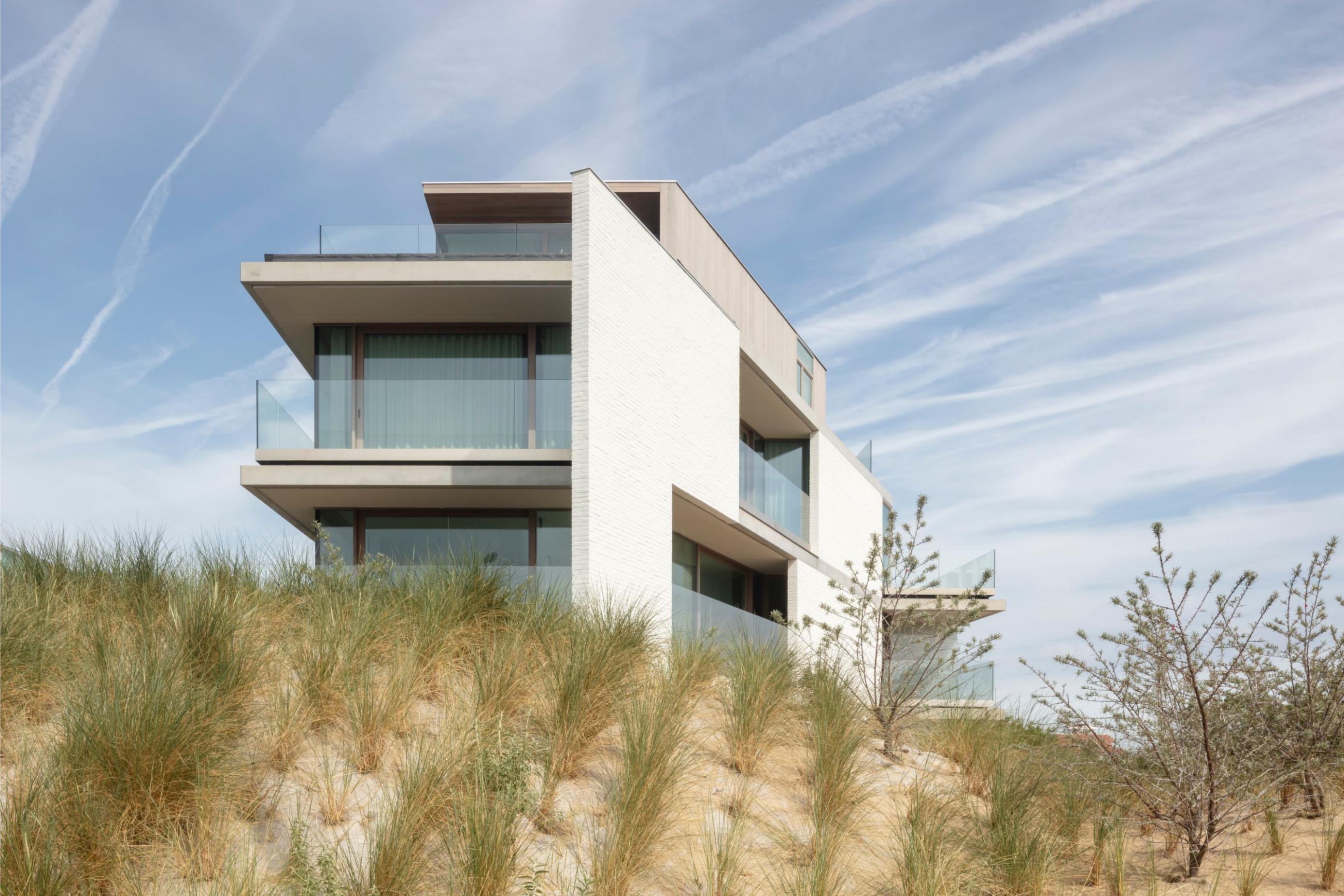 Hans Wegner - Rietveldprojects - Koksijde - Tvdv14.jpg