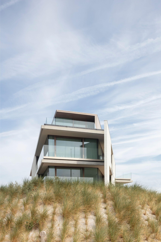 Hans Wegner - Rietveldprojects - Koksijde - Tvdv15.jpg