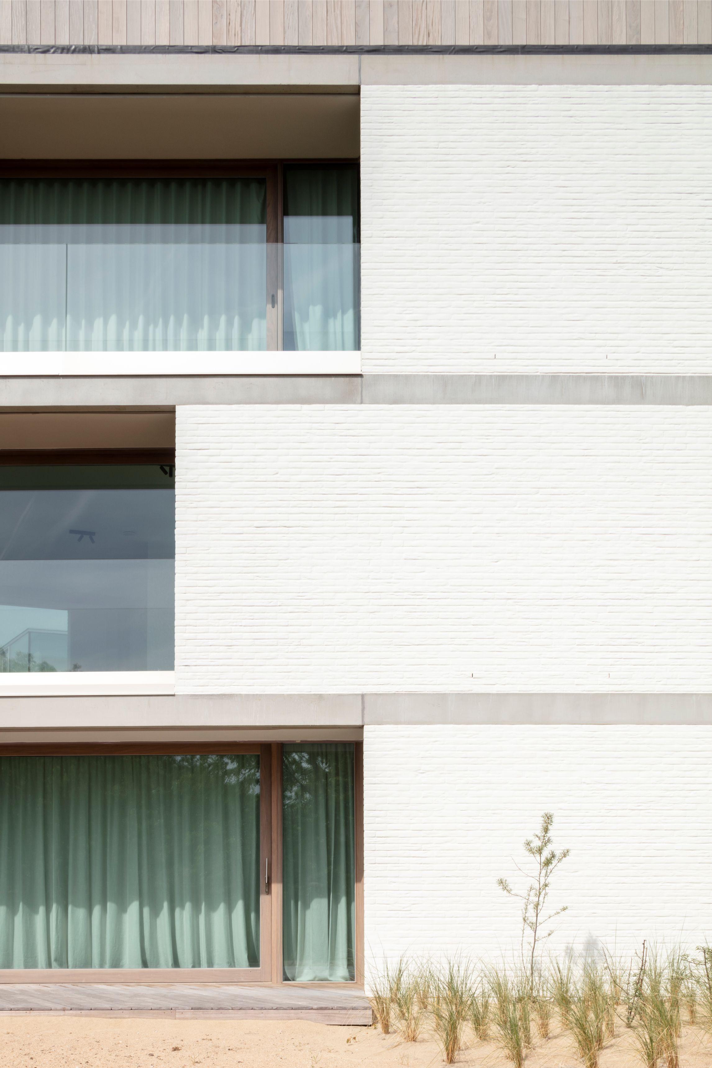 Hans Wegner - Rietveldprojects - Koksijde - Tvdv18.jpg