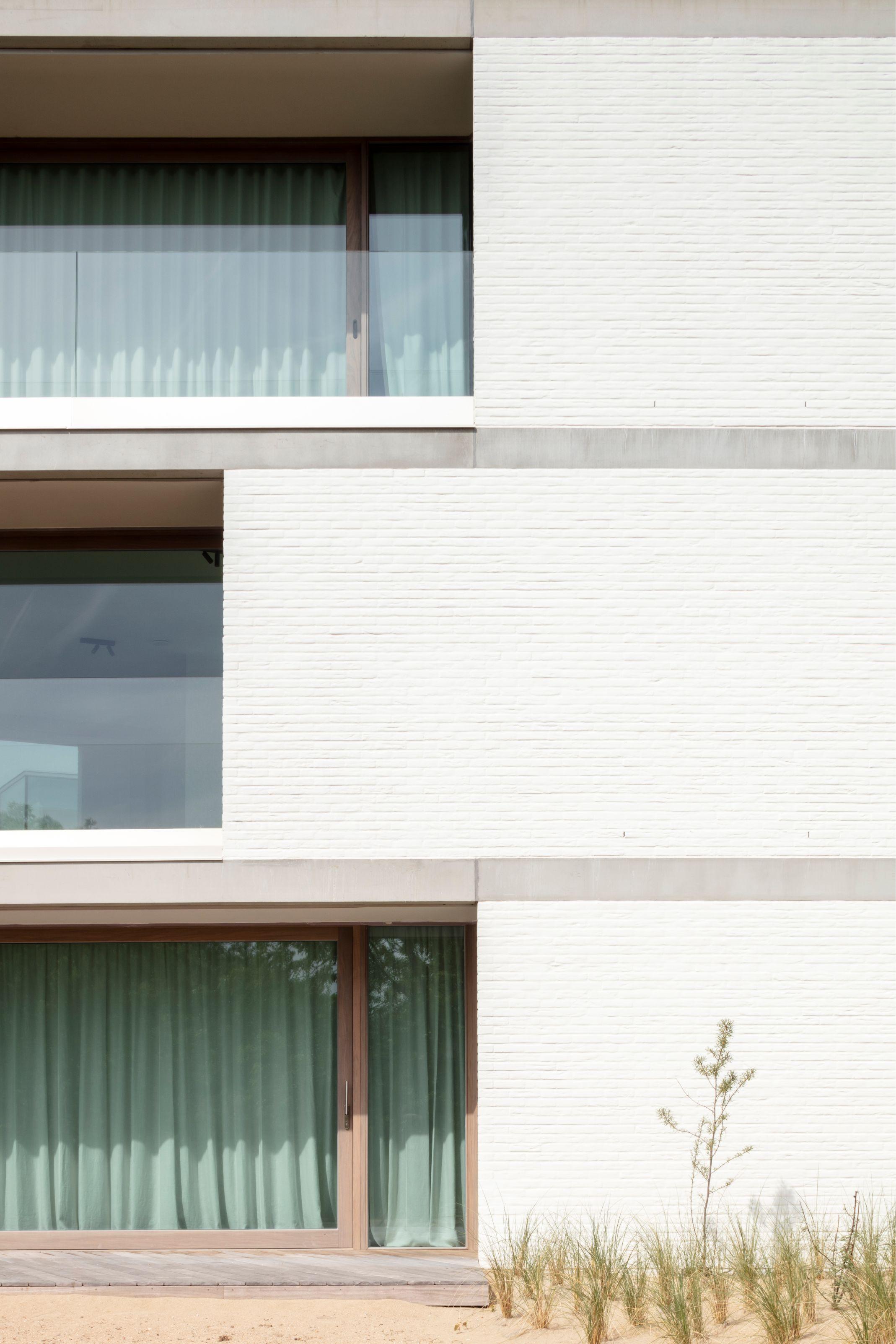 Hans Wegner - Rietveldprojects - Koksijde - Tvdv19.jpg