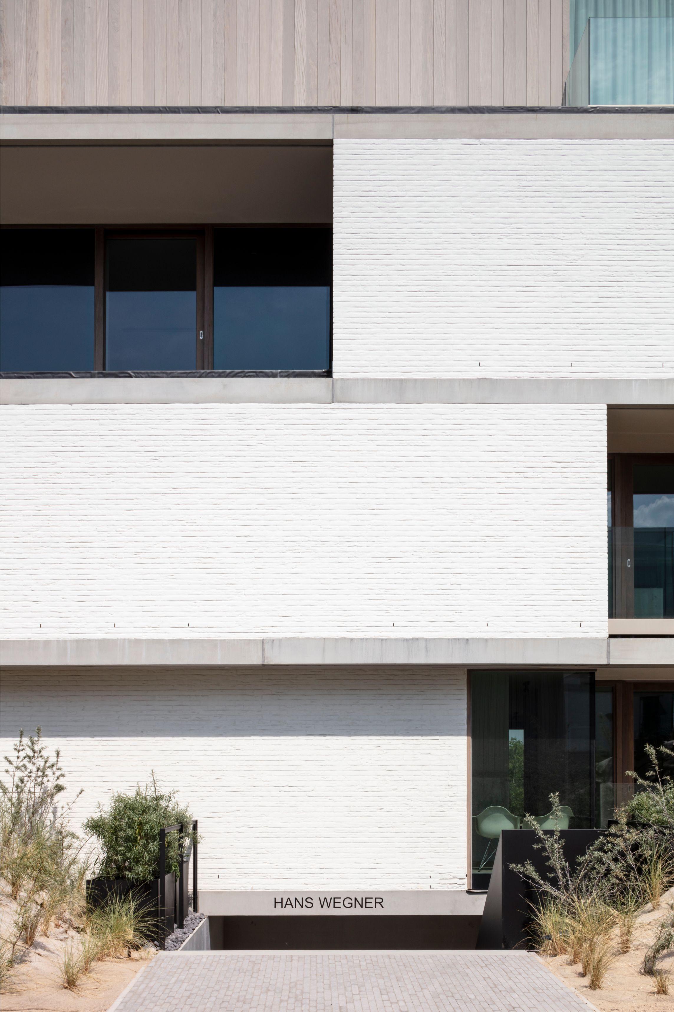 Hans Wegner - Rietveldprojects - Koksijde - Tvdv26.jpg