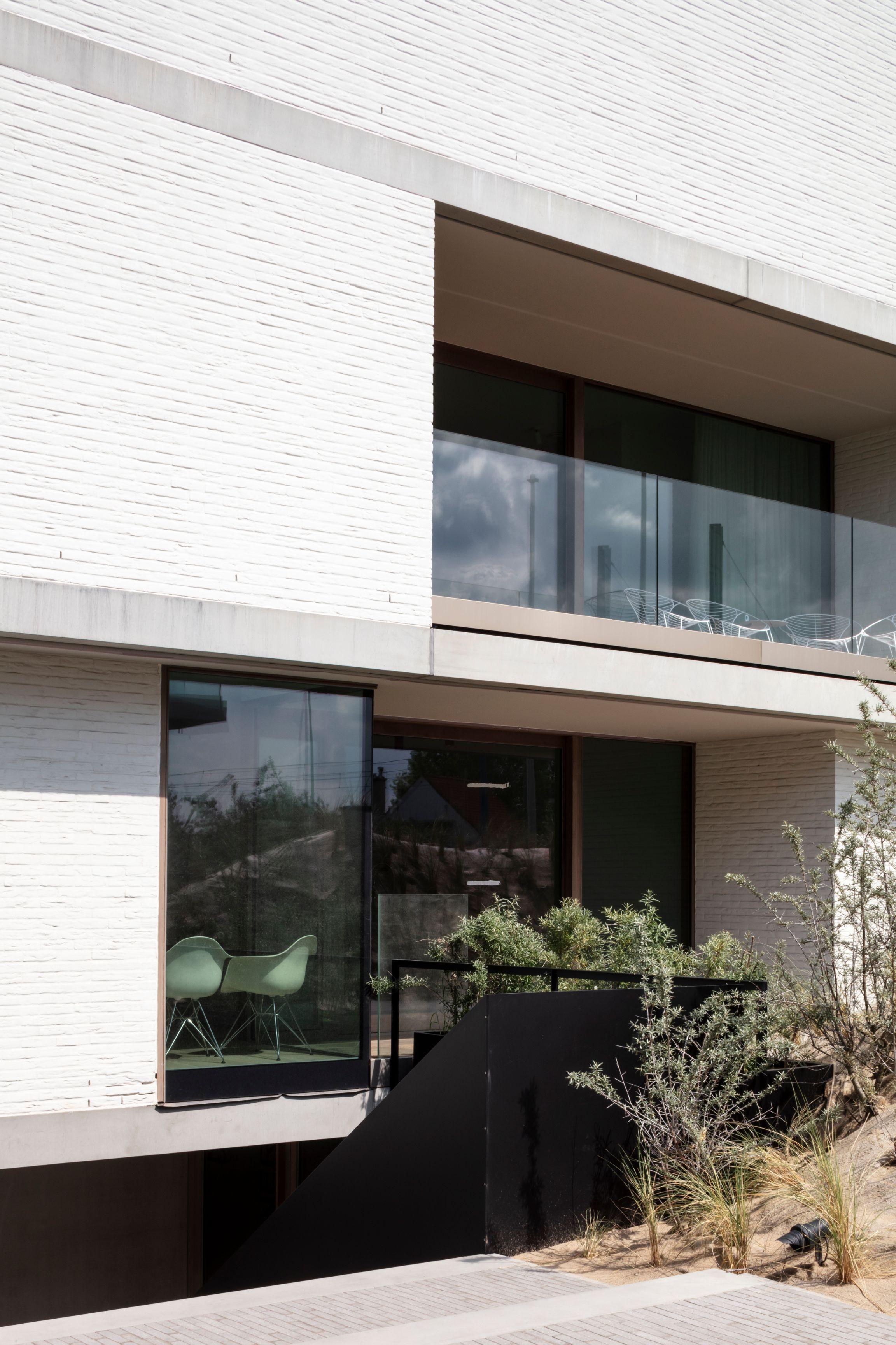 Hans Wegner - Rietveldprojects - Koksijde - Tvdv27.jpg