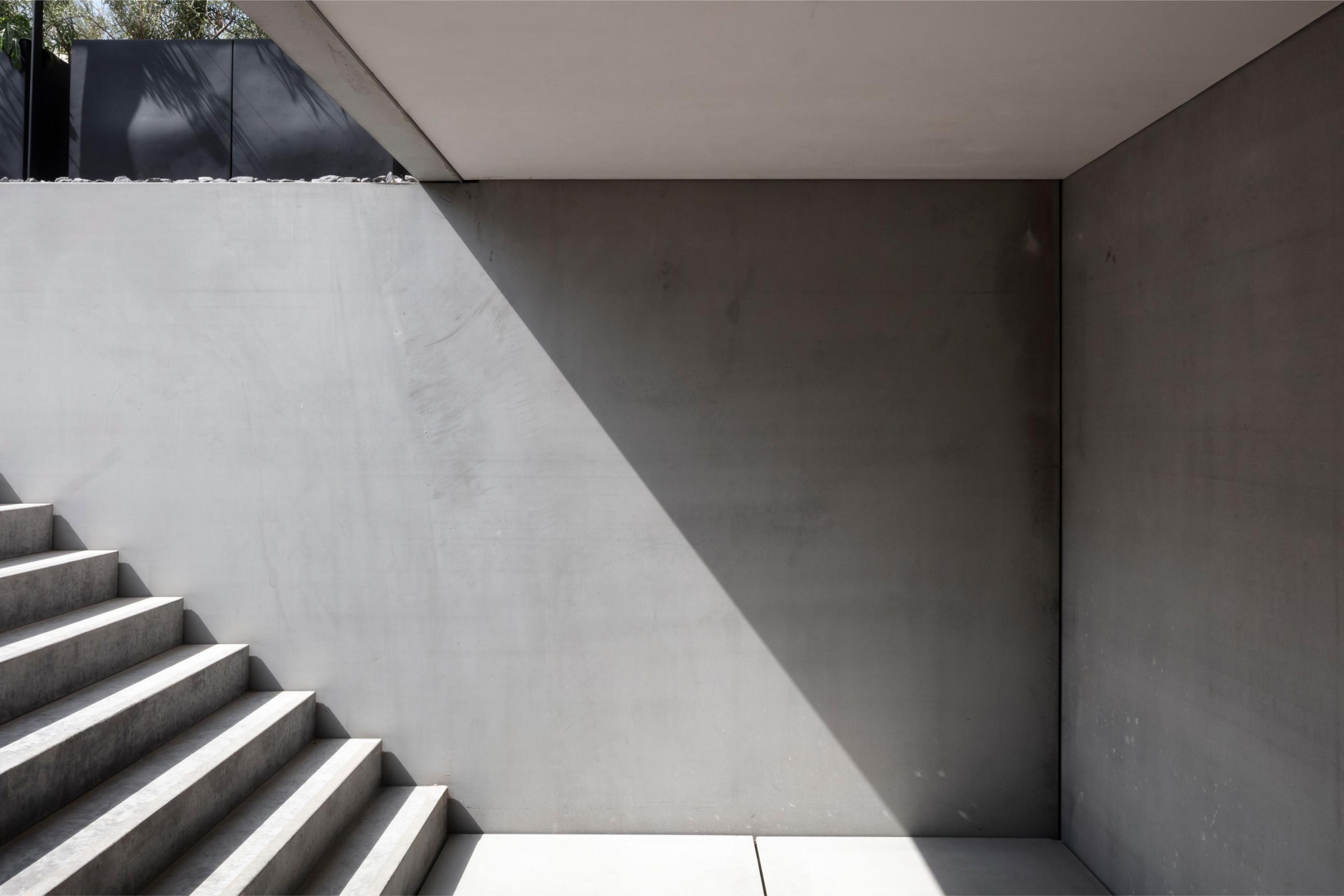 Hans Wegner - Rietveldprojects - Koksijde - Tvdv29.jpg