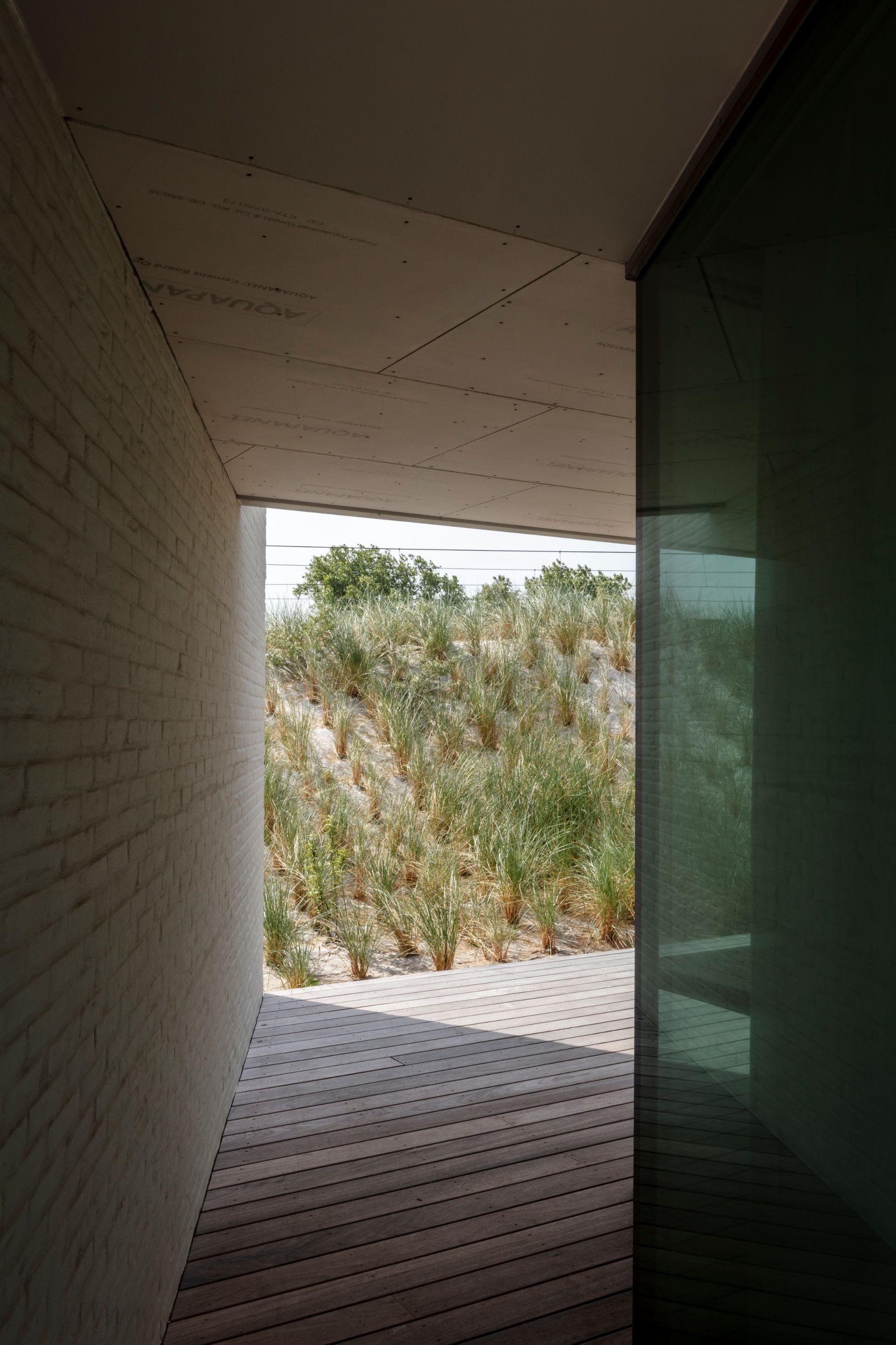Hans Wegner - Rietveldprojects - Koksijde - Tvdv7.jpg