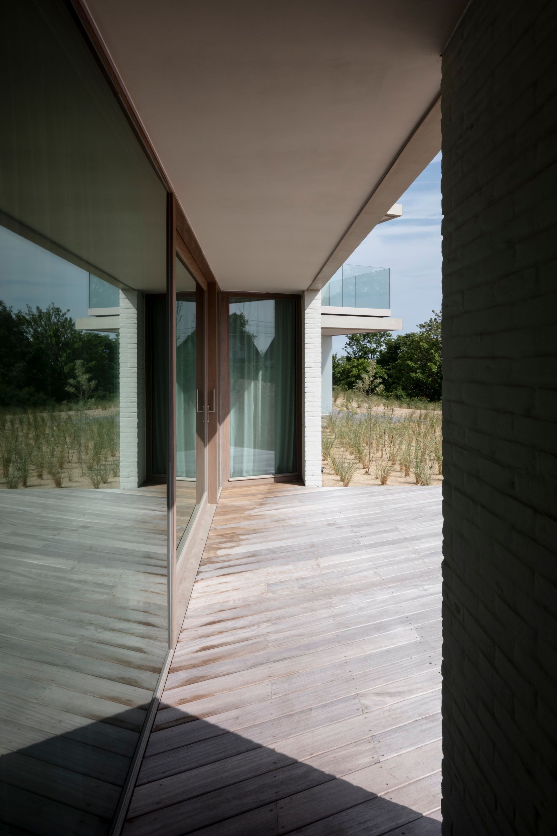Hans Wegner - Rietveldprojects - Koksijde - Tvdv8.jpg