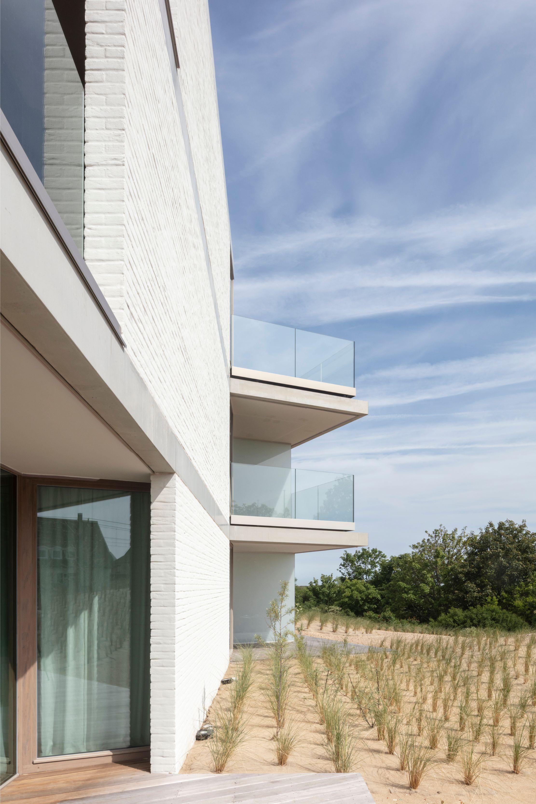 Hans Wegner - Rietveldprojects - Koksijde - Tvdv9.jpg