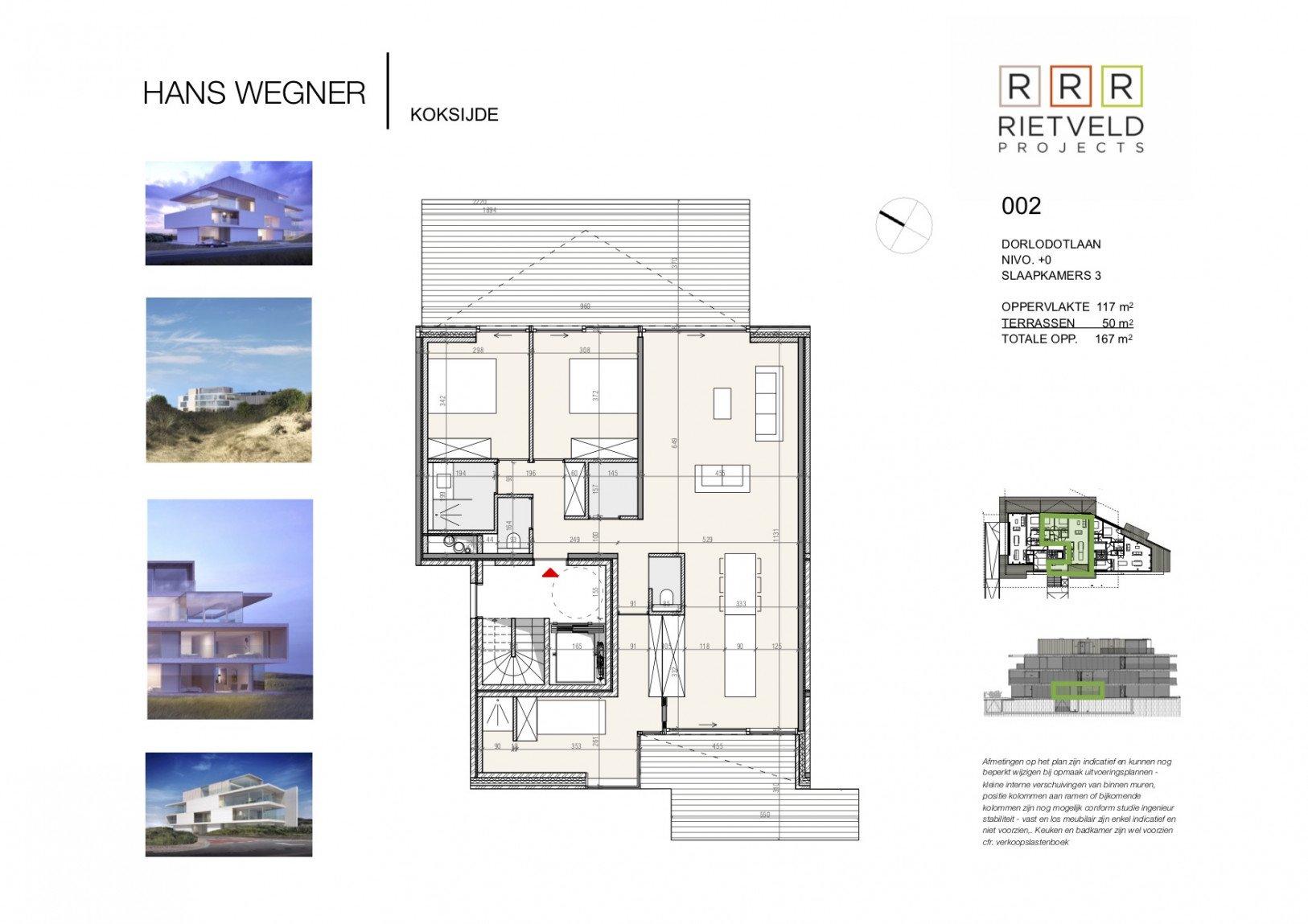 Hans Wegner - Verkoopplan GV02.jpg