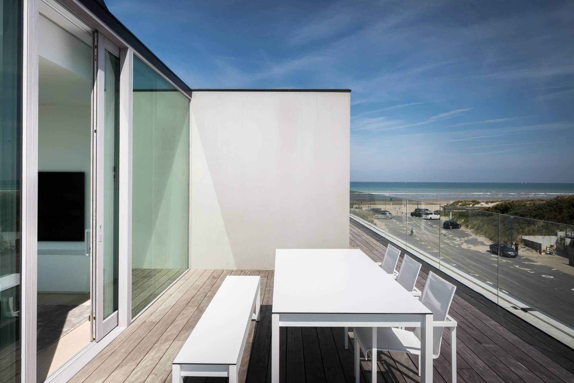 Rietveldprojects.be-appartement-appartement-design-architectuur-kust