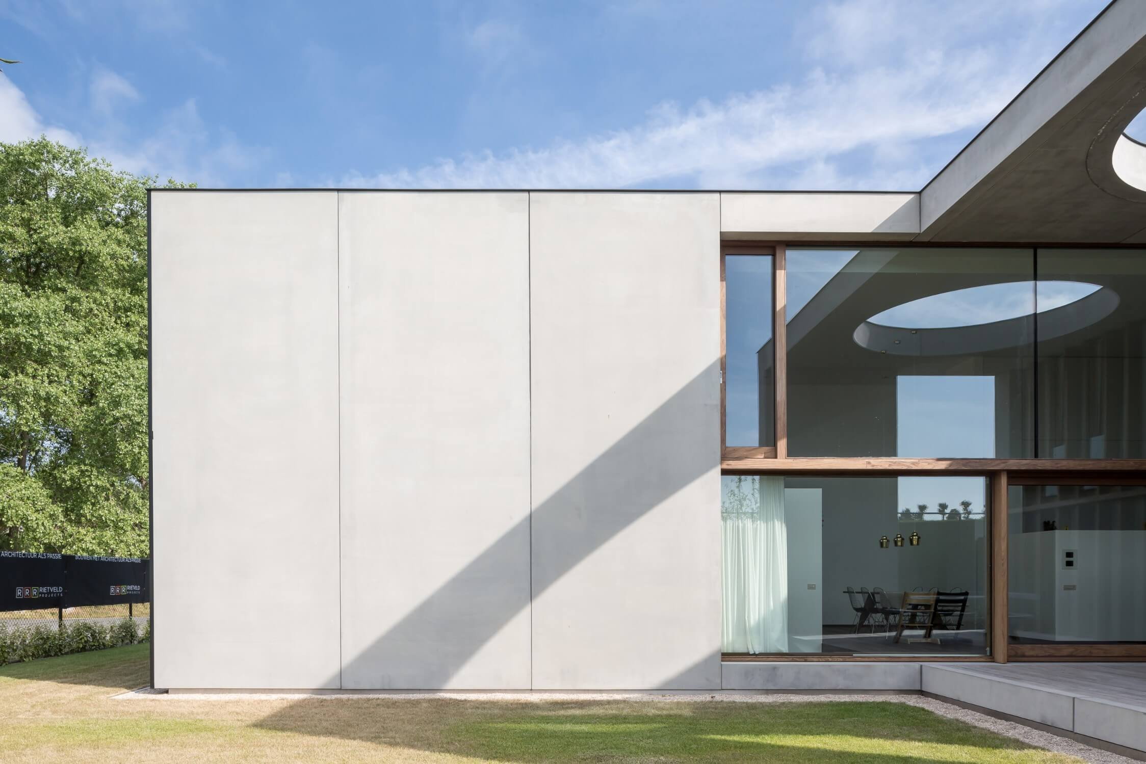 Rietveldprojects.be-HouseMC-villa-design-architectuur-kust14.jpg