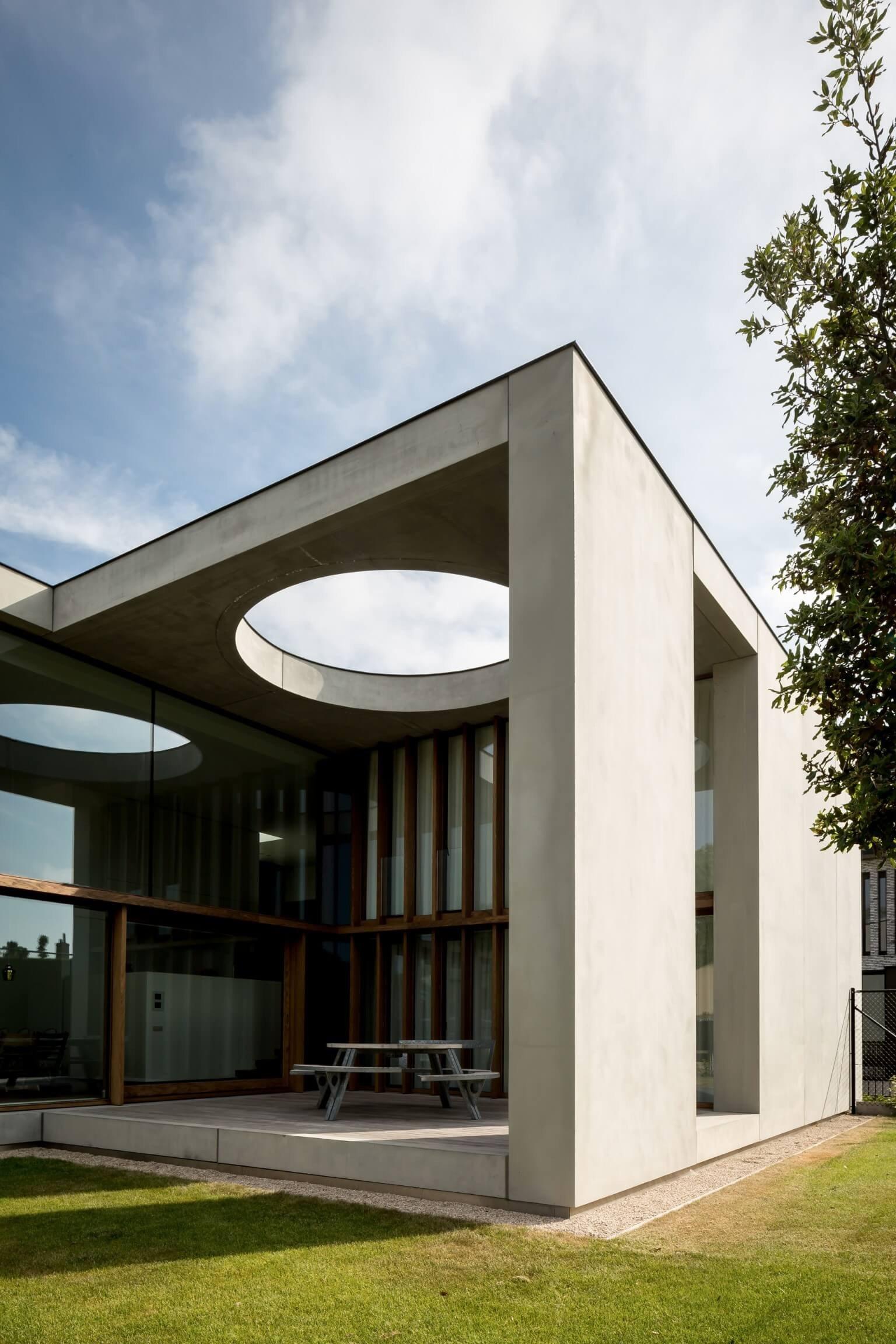 Rietveldprojects.be-HouseMC-villa-design-architectuur-kust16.jpg