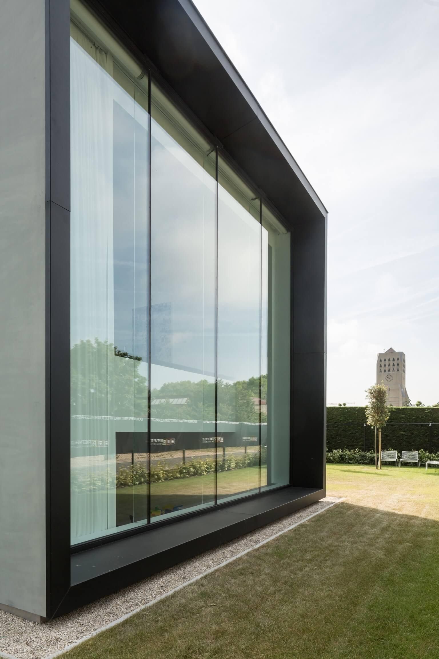 Rietveldprojects.be-HouseMC-villa-design-architectuur-kust18.jpg