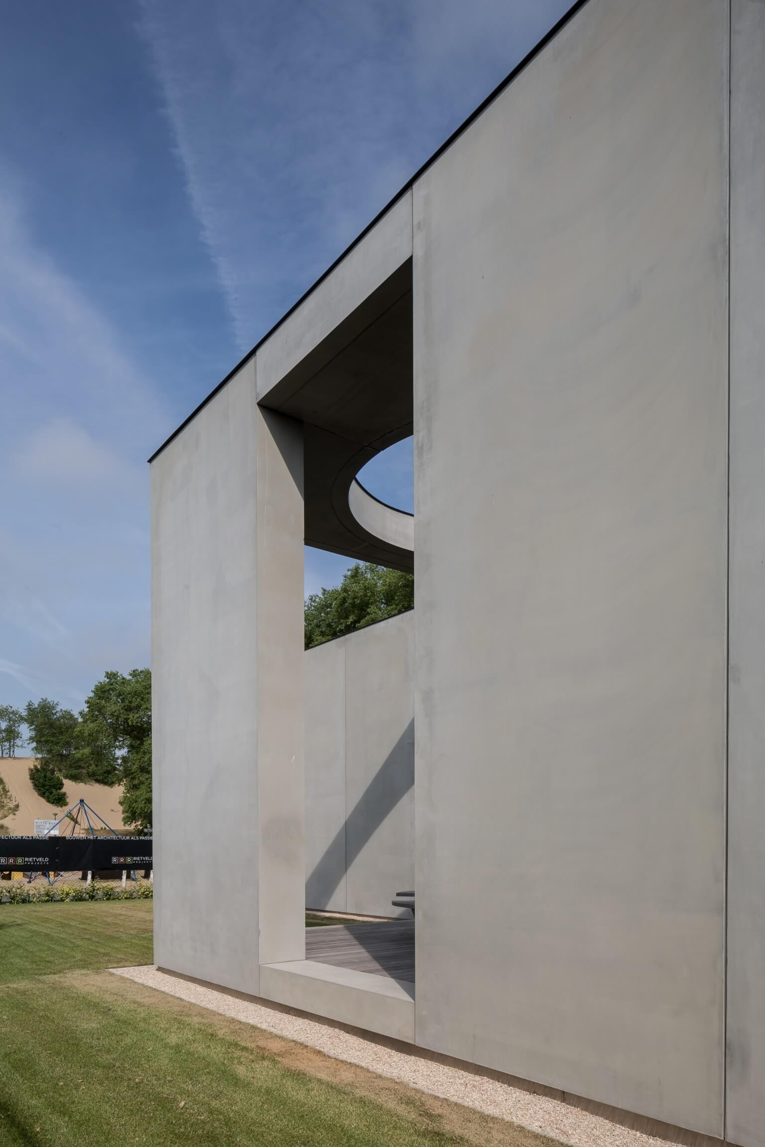 Rietveldprojects.be-HouseMC-villa-design-architectuur-kust19.jpg
