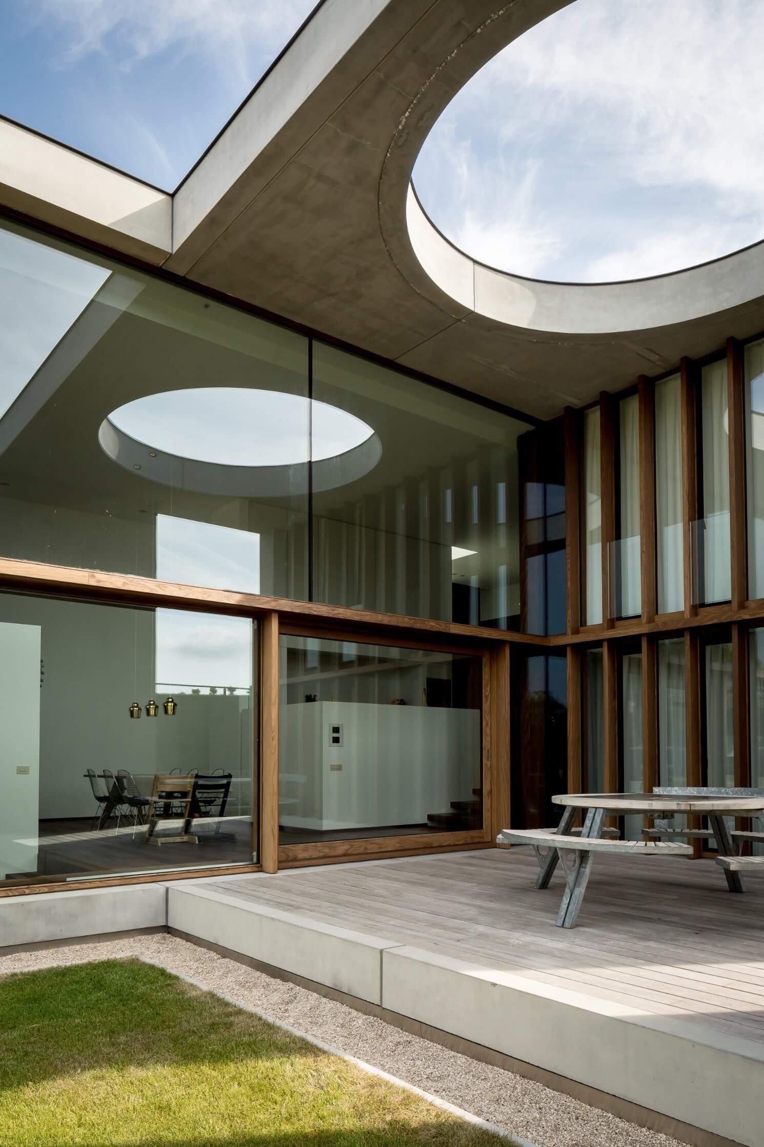 Rietveldprojects.be-HouseMC-villa-design-architectuur-kust31.jpg