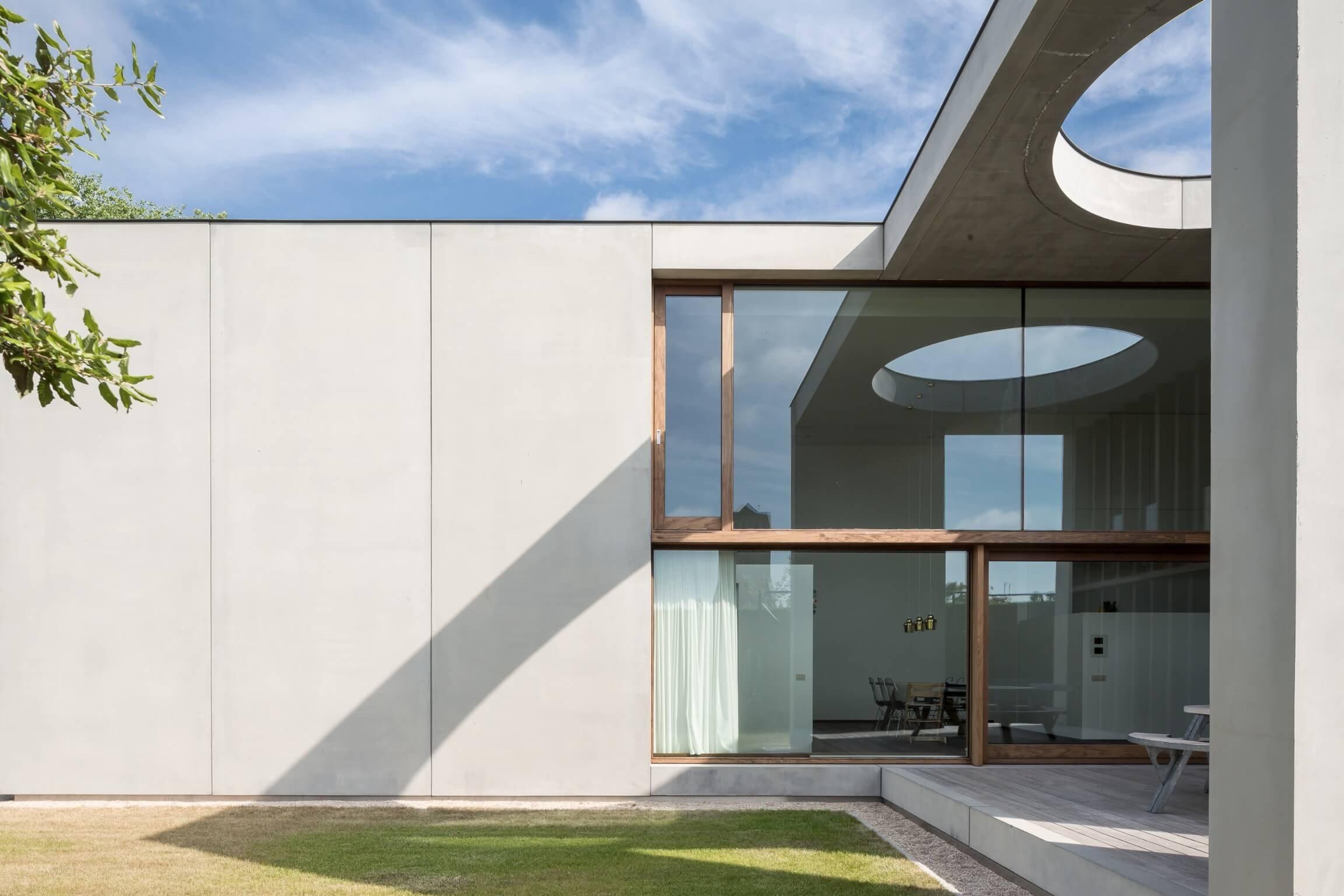 Rietveldprojects.be-HouseMC-villa-design-architectuur-kust33.jpg