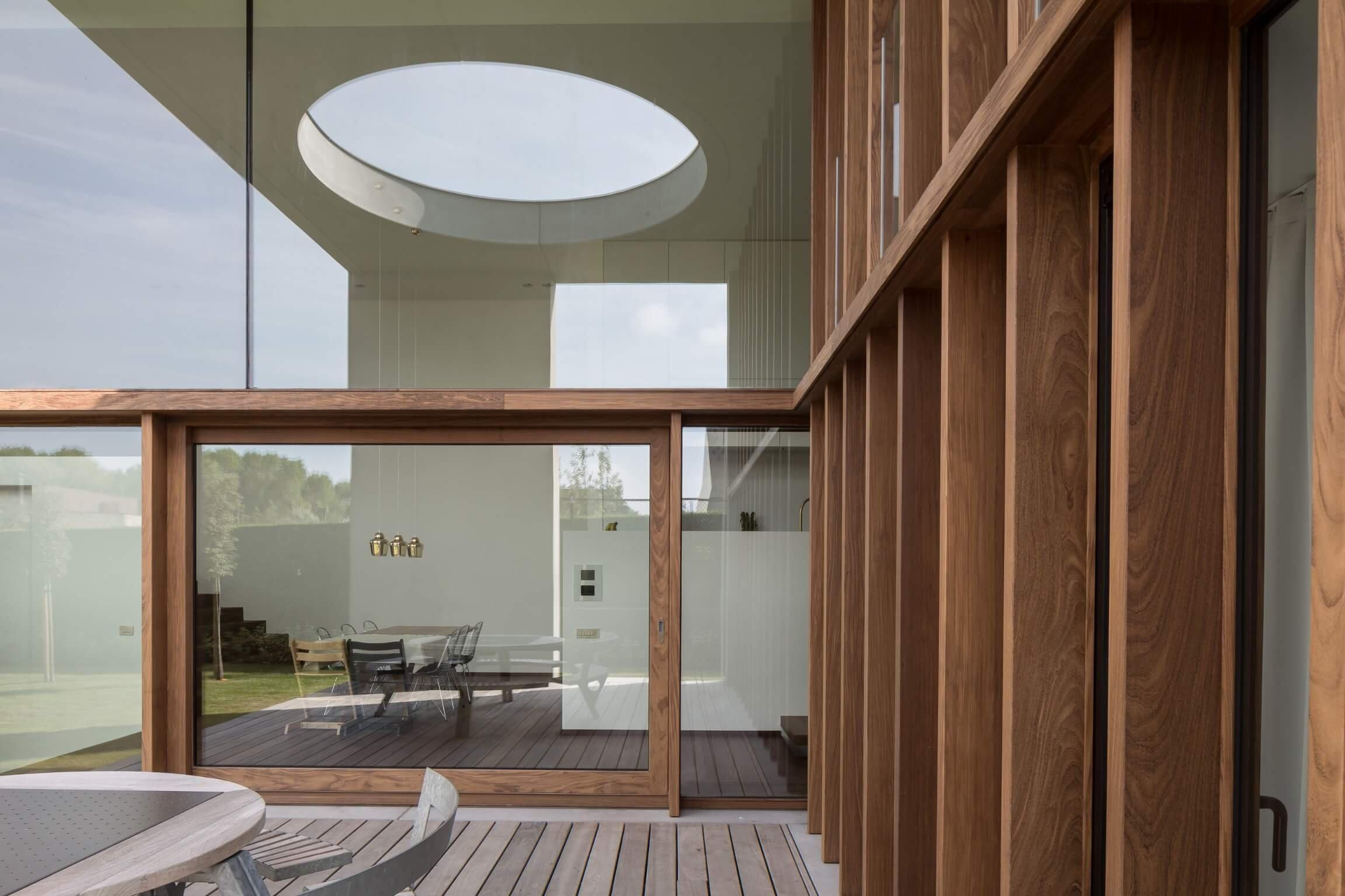 Rietveldprojects.be-HouseMC-villa-design-architectuur-kust38.jpg