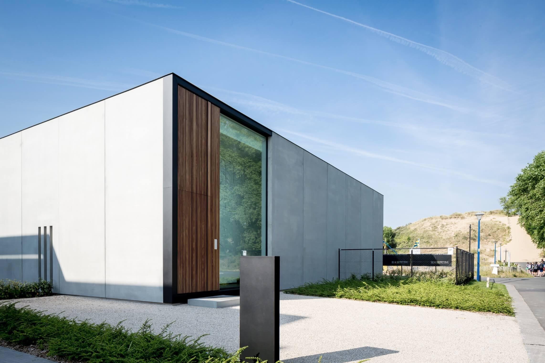 Rietveldprojects.be-HouseMC-villa-design-architectuur-kust48.jpg