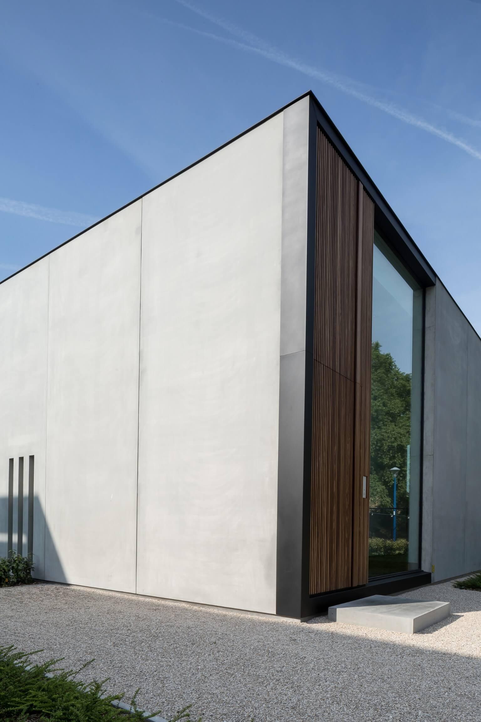 Rietveldprojects.be-HouseMC-villa-design-architectuur-kust4.jpg