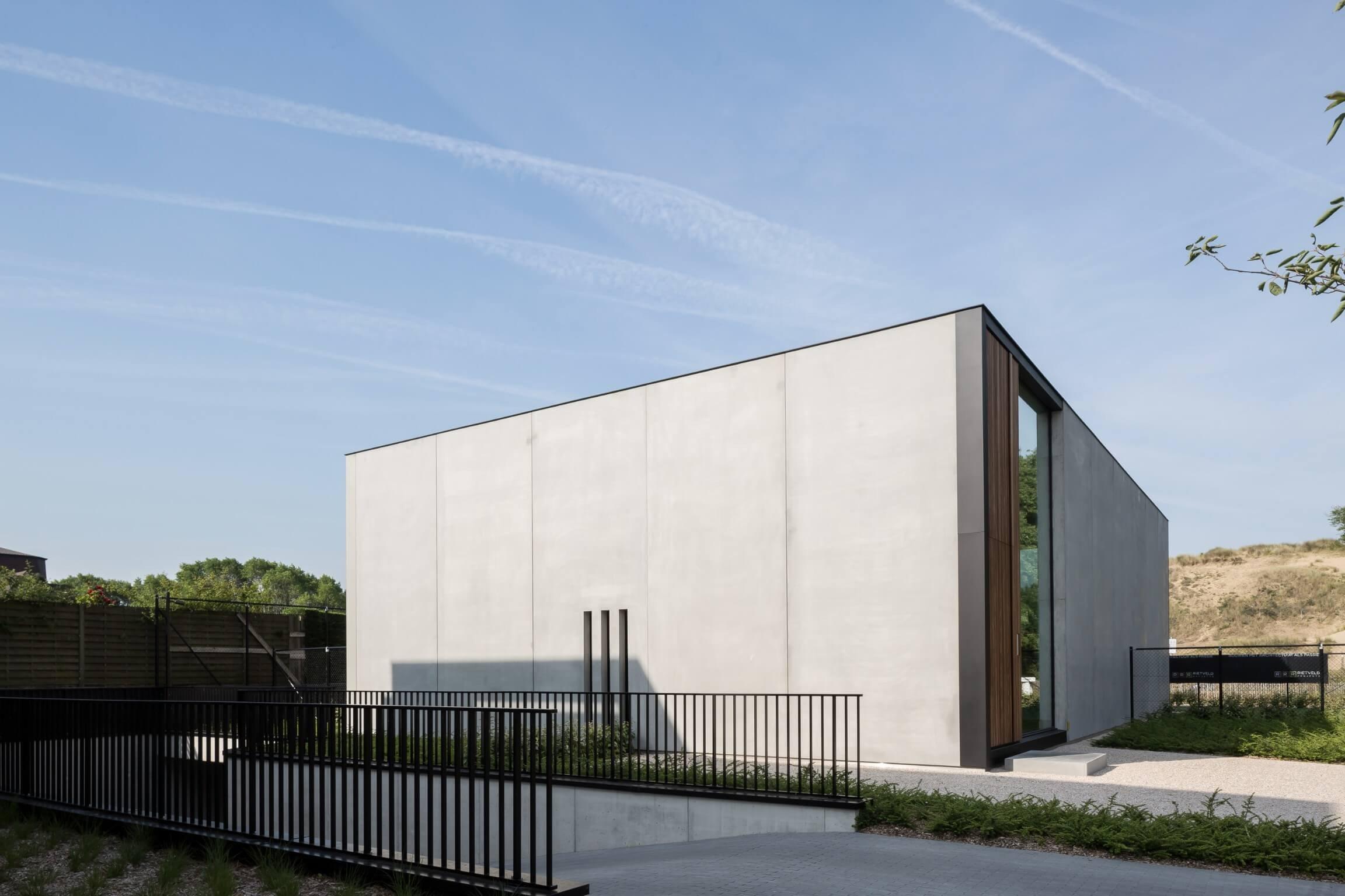 Rietveldprojects.be-HouseMC-villa-design-architectuur-kust5.jpg
