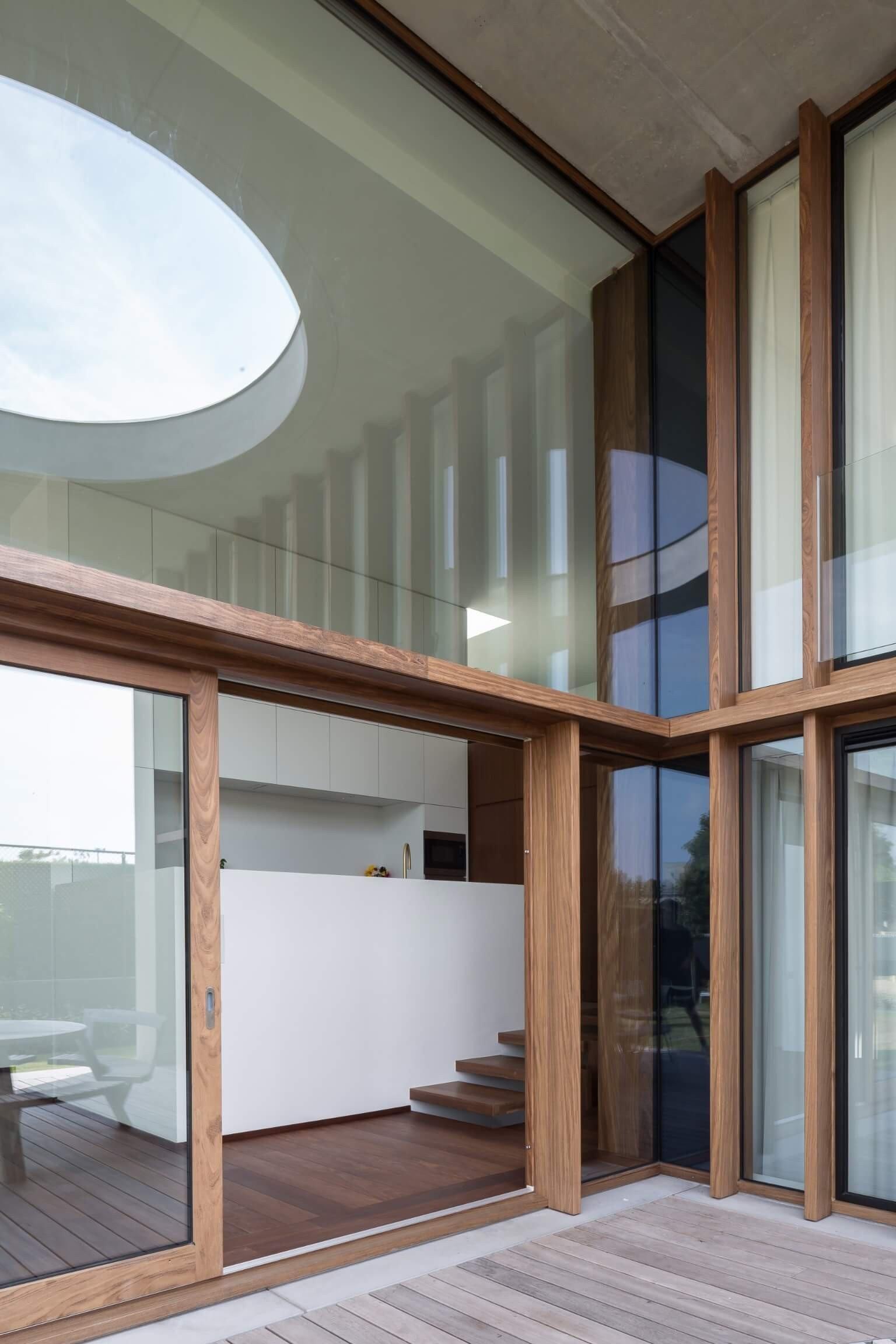 Rietveldprojects.be-HouseMC-villa-design-architectuur-kust60.jpg