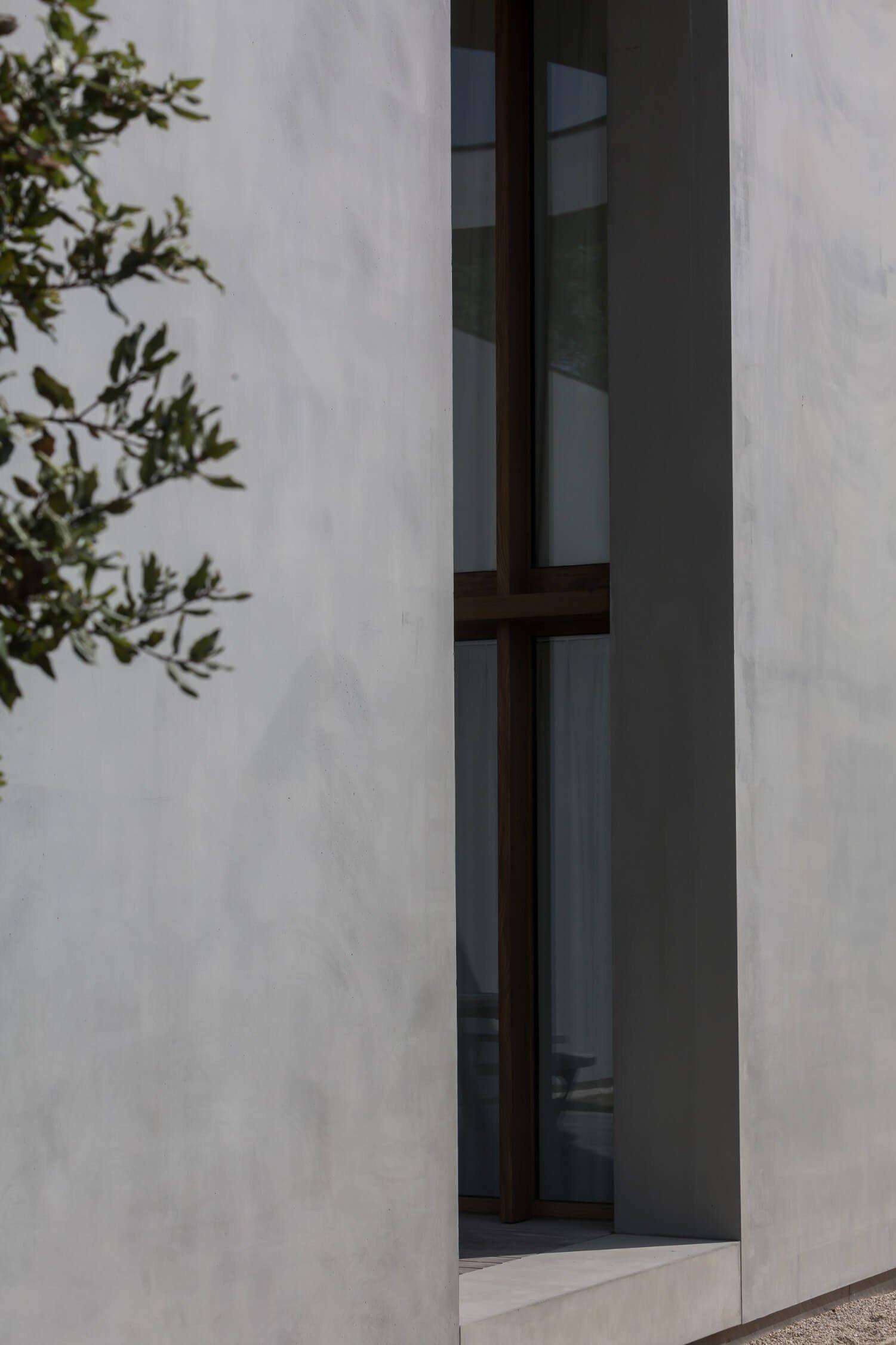 Rietveldprojects.be-HouseMC-villa-design-architectuur-kust61.jpg