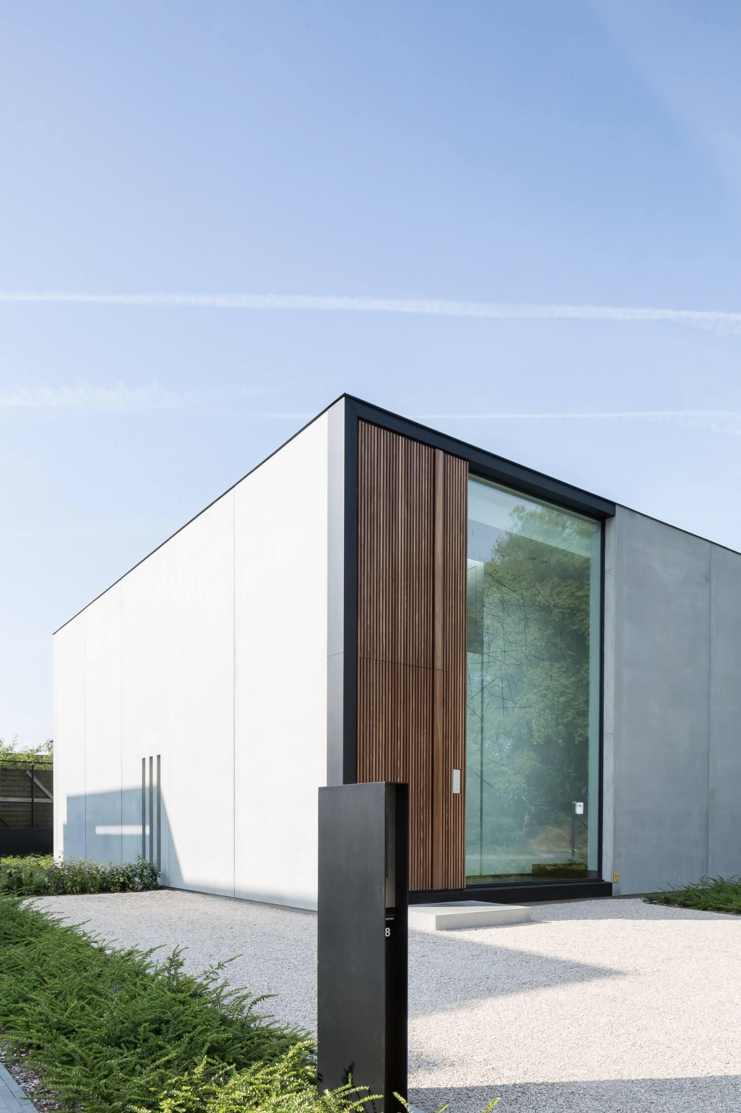 Rietveldprojects.be-HouseMC-villa-design-architectuur-kust64.jpg