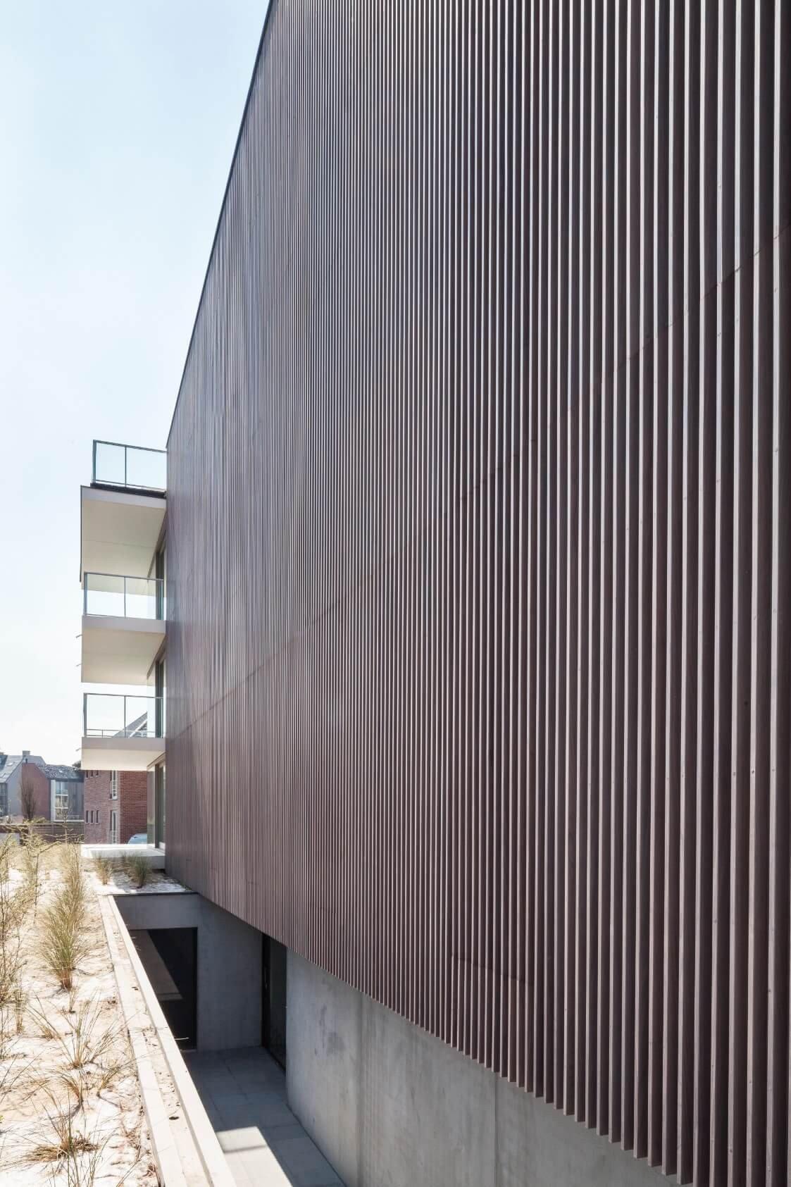 Res-JeanProuve-Rietveldprojects-photobytimvandevelde-11.jpg