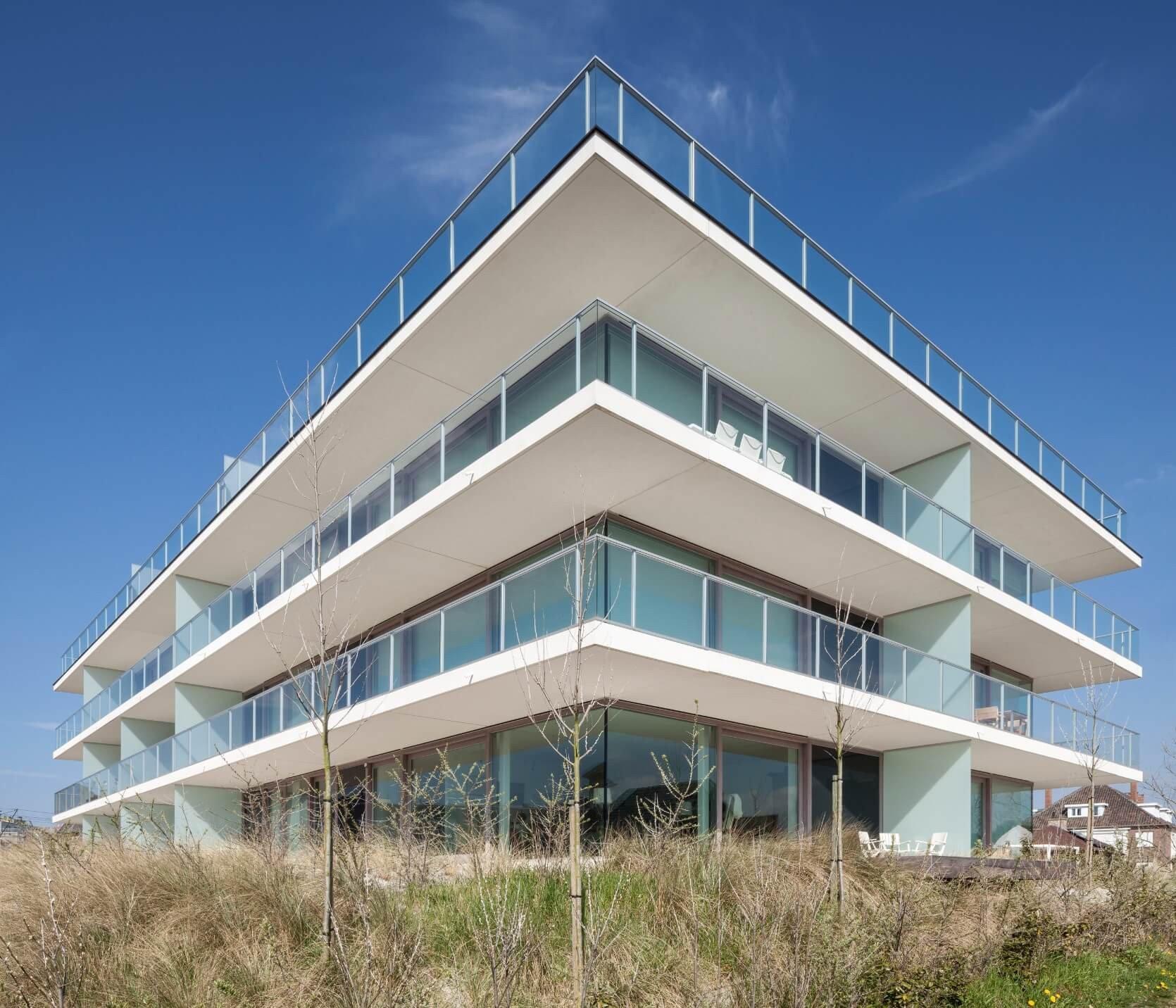 Res-JeanProuve-Rietveldprojects-photobytimvandevelde-24.jpg