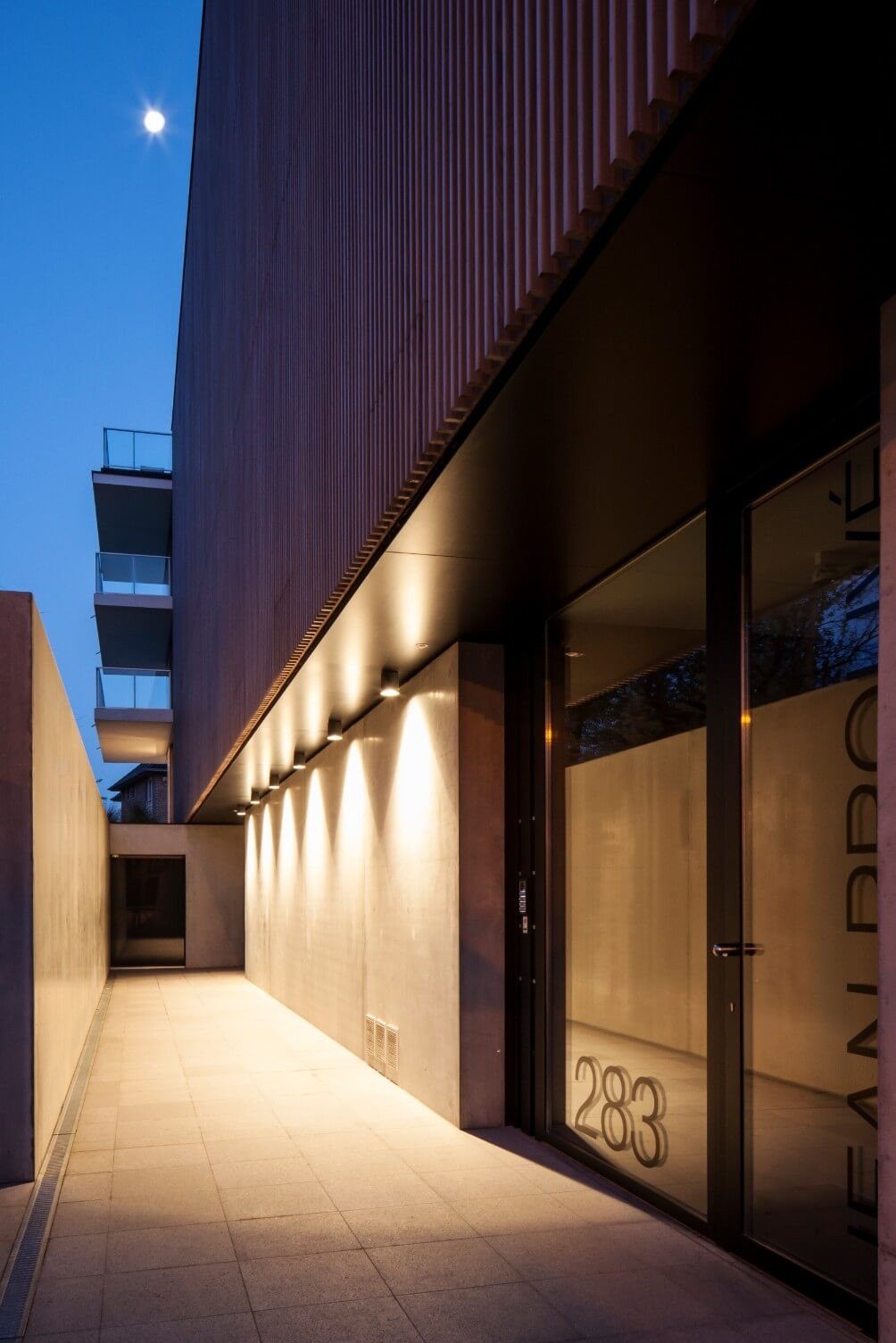 Res-JeanProuve-Rietveldprojects-photobytimvandevelde-38.jpg