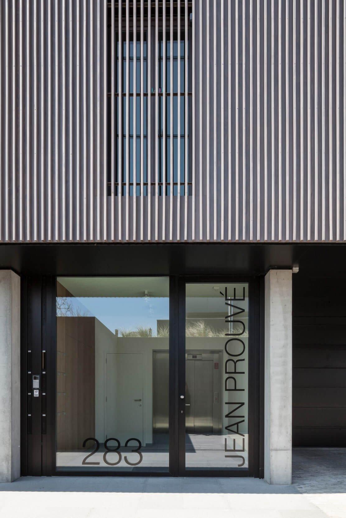 Res-JeanProuve-Rietveldprojects-photobytimvandevelde-8.jpg