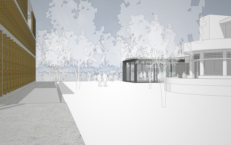 Rietveldprojects.be- Kunstpaviljoen-Gent2.jpg