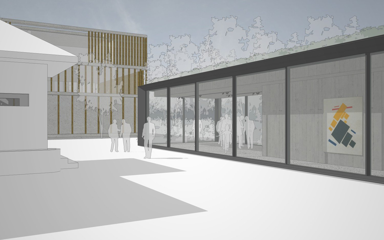 Rietveldprojects.be- Kunstpaviljoen-Gent3.jpg