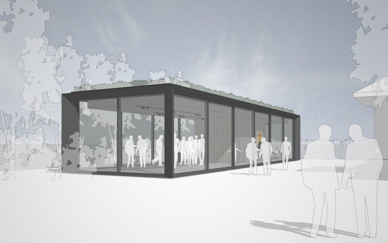Rietveldprojects.be- Kunstpaviljoen-Gent6.jpg