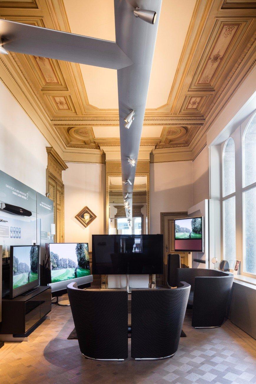 Rietveldprojects_FrancoisLaurent_Gent2.jpg