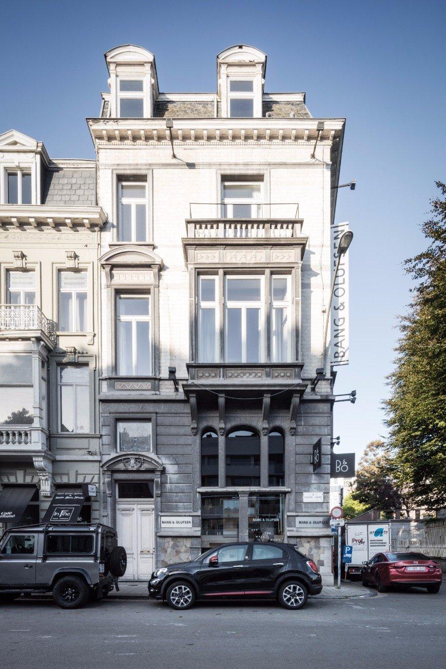 Rietveldprojects_FrancoisLaurent_Gent7.jpg