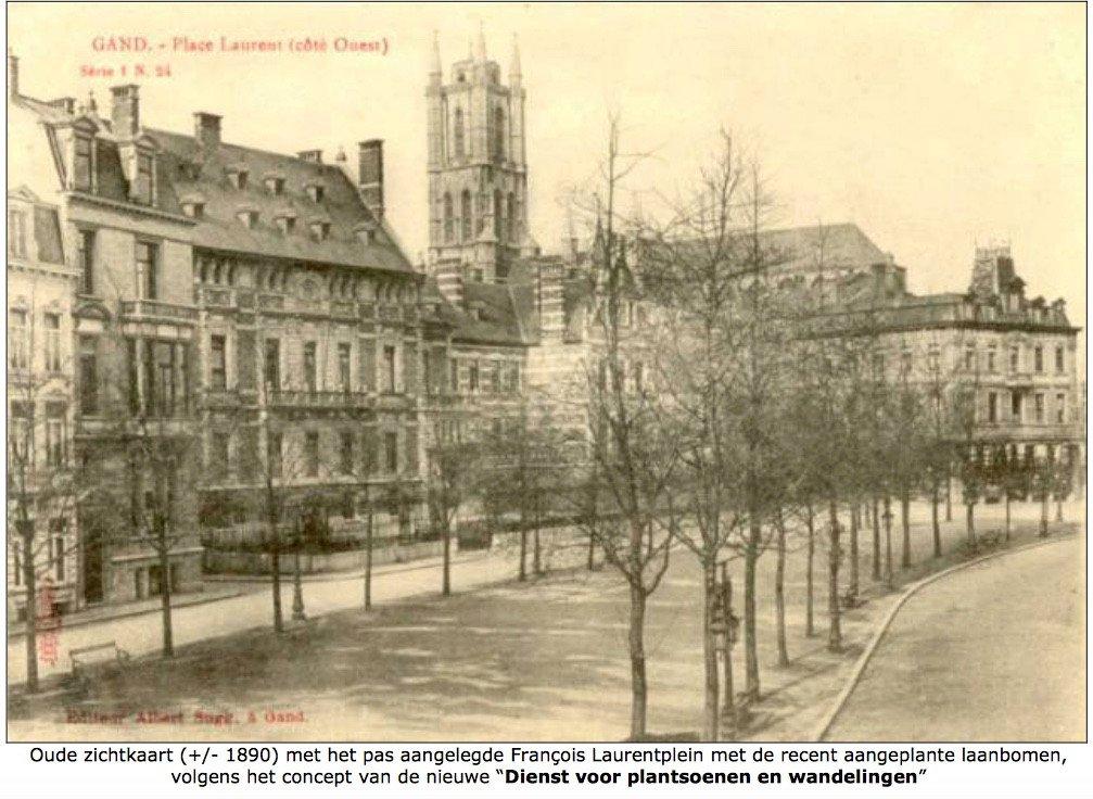 Rietveldprojects_FrancoisLaurent_Gent8.jpg