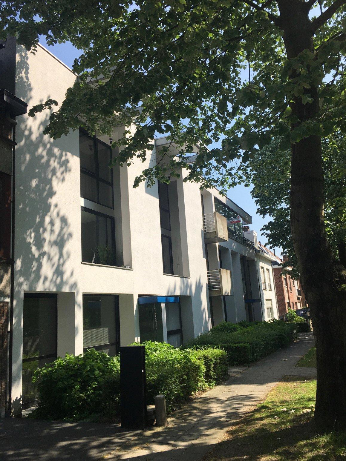 Rietveldprojects -Lieven-Parklaan5.jpg