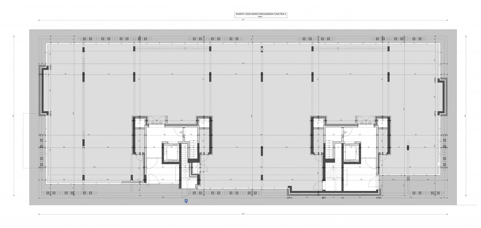 Mondriaan II - NIVEAU +0.jpg