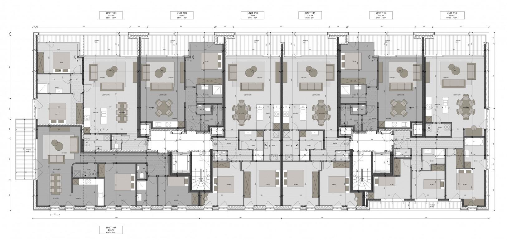 Mondriaan II - NIVEAU +1.jpg