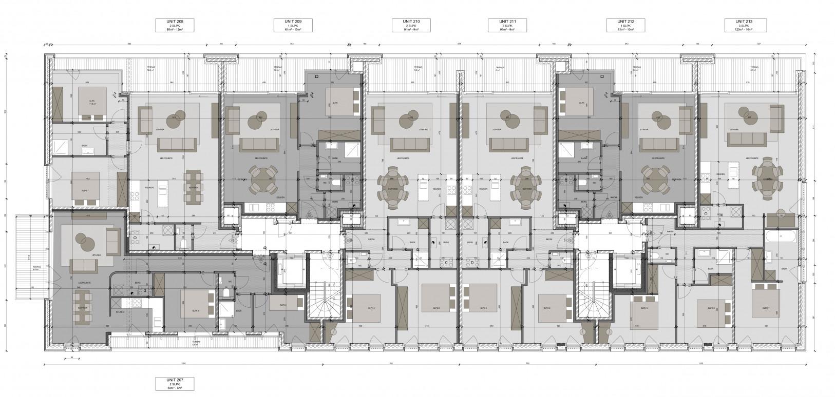Mondriaan II - NIVEAU +2.jpg