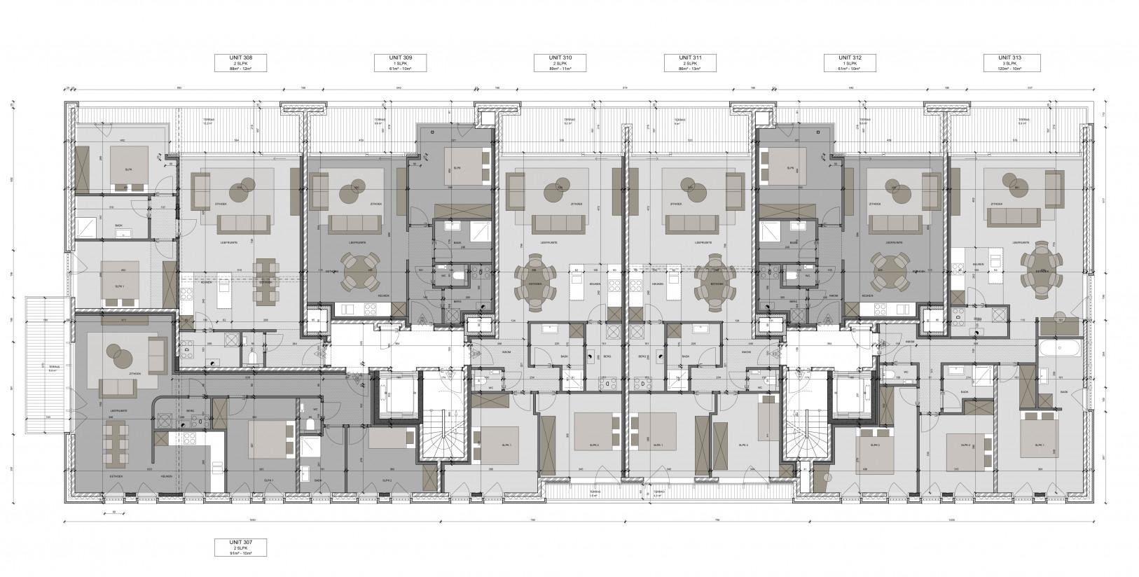 Mondriaan II - NIVEAU +3.jpg