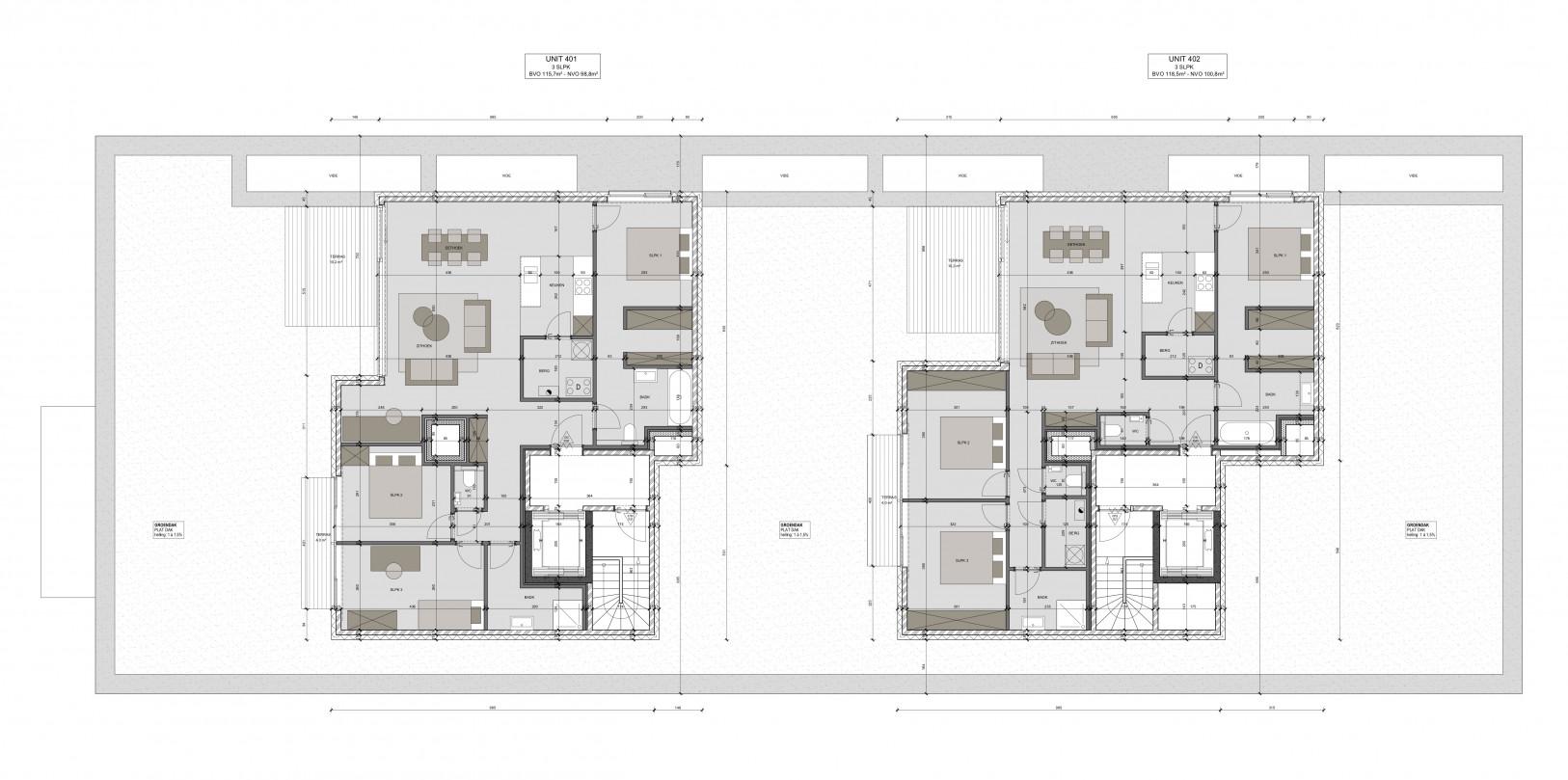 Mondriaan II - NIVEAU +4 PENTHOUSES.jpg