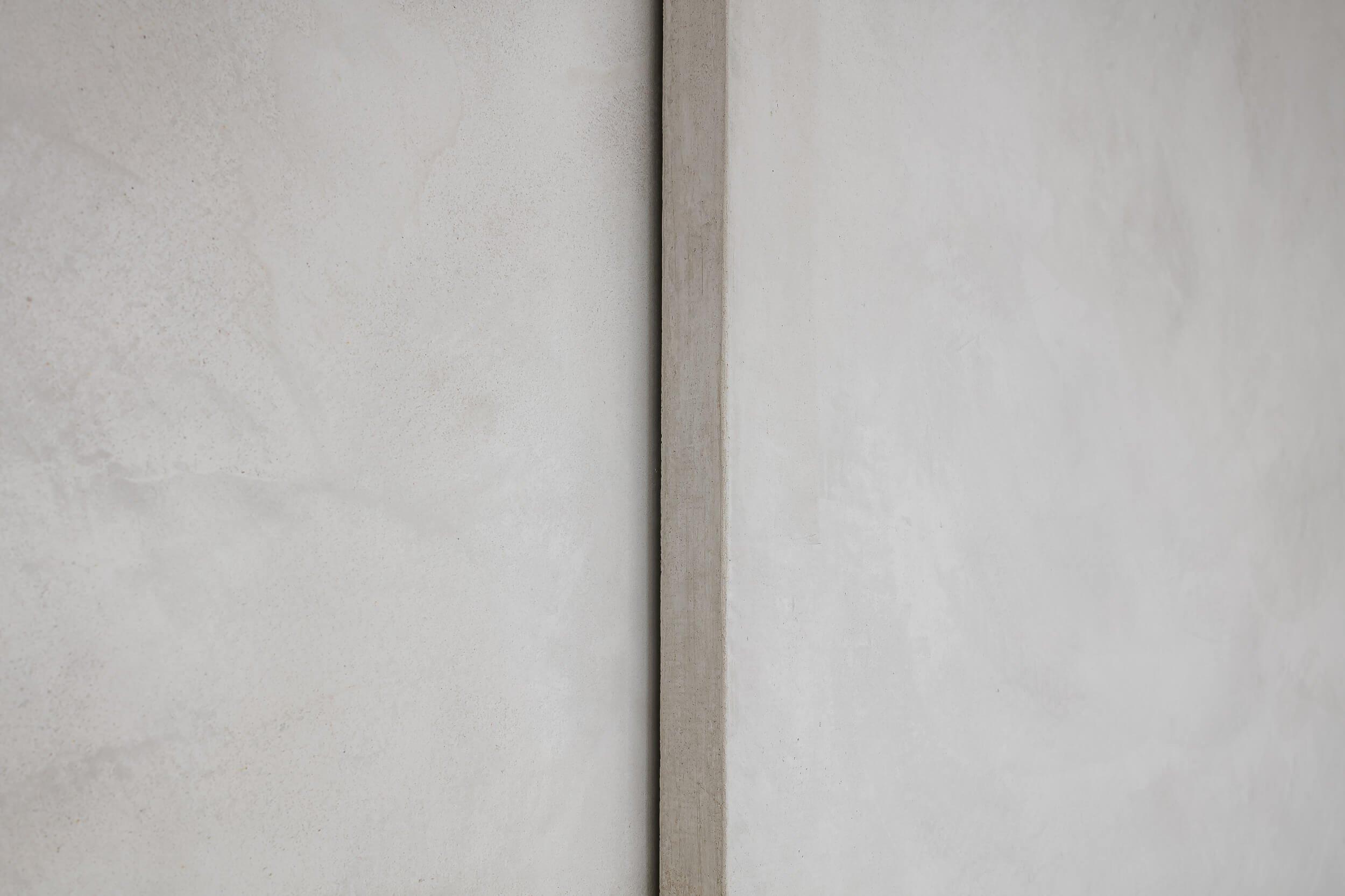 Rietveldprojects.be-five-am-rrr-odilon-creations-photobycafeine19.jpg