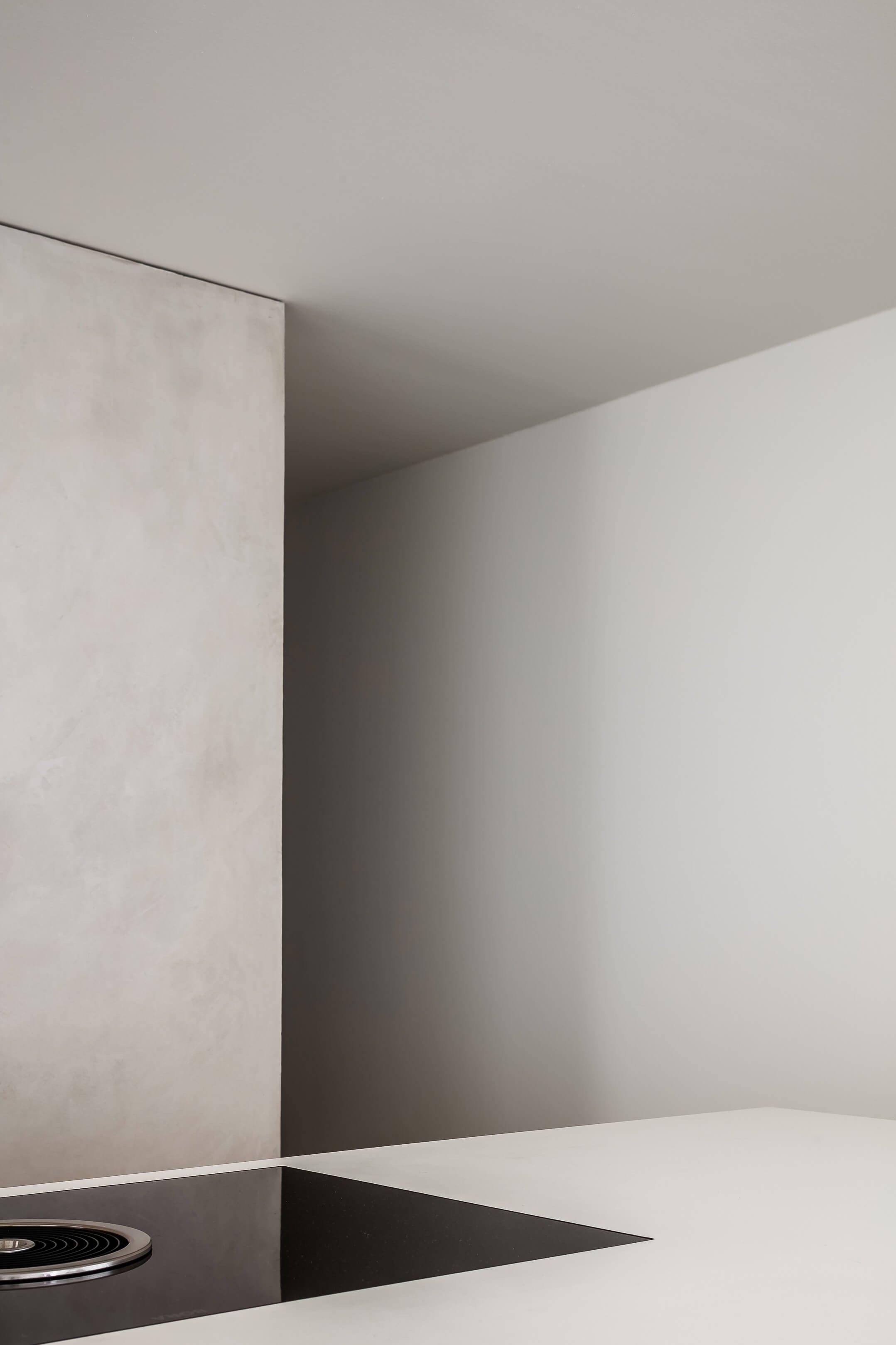 Rietveldprojects.be-five-am-rrr-odilon-creations-photobycafeine23.jpg
