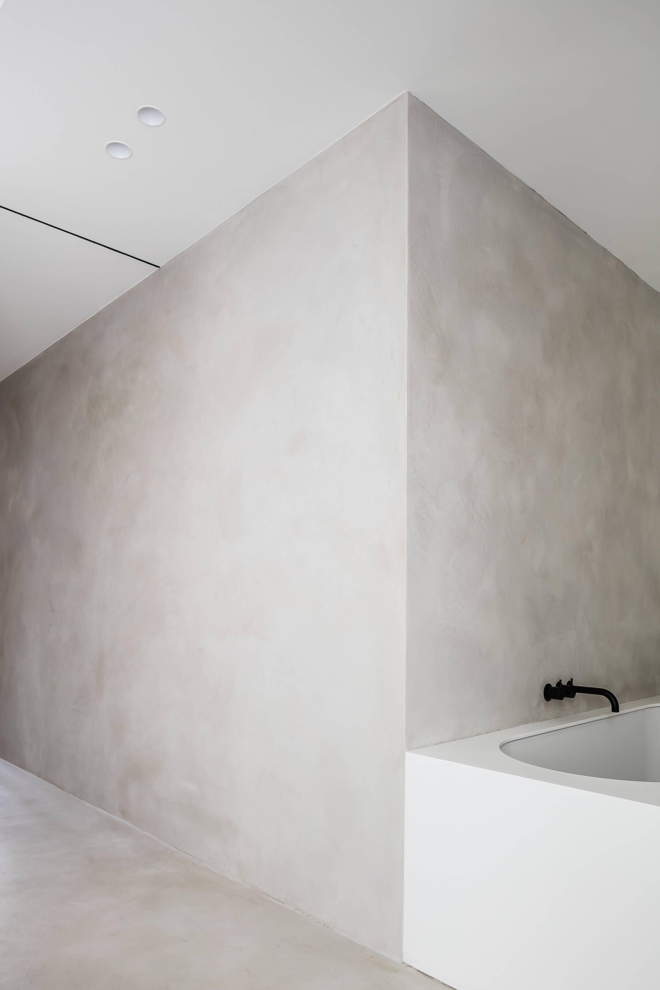 Rietveldprojects.be-five-am-rrr-odilon-creations-photobycafeine26.jpg