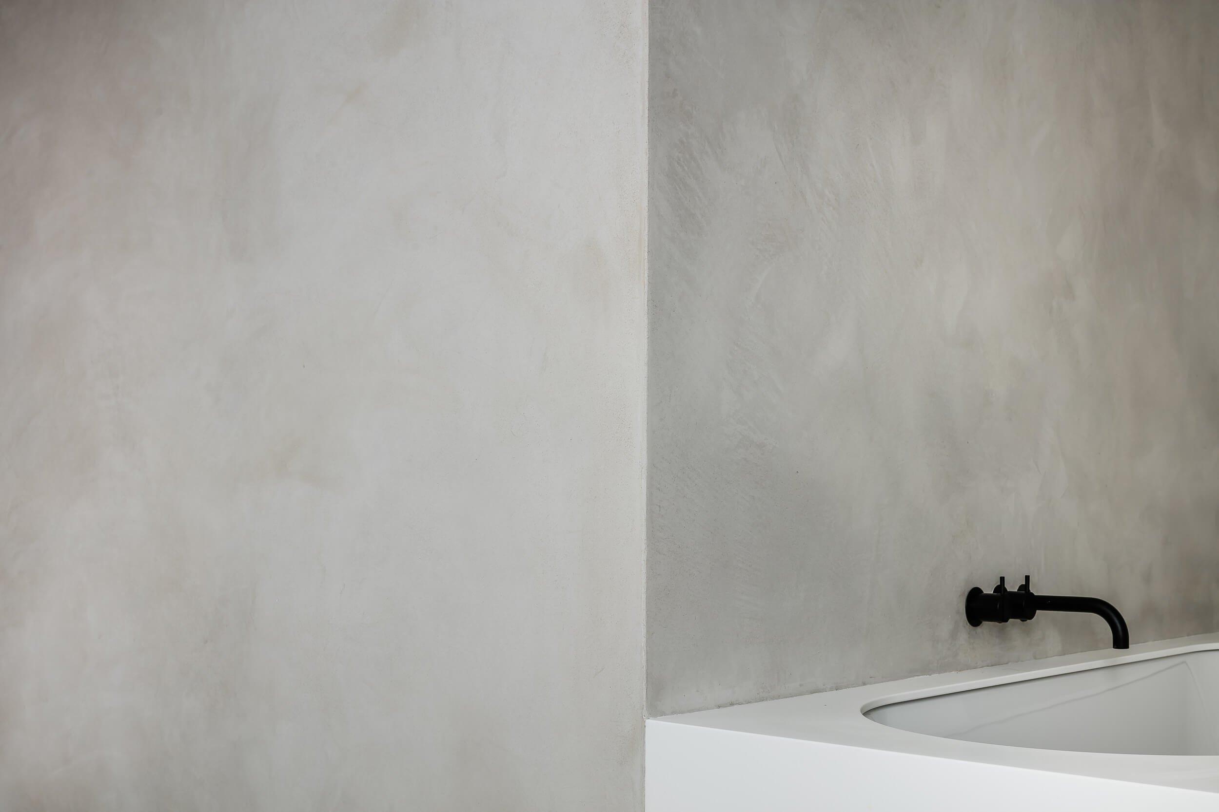 Rietveldprojects.be-five-am-rrr-odilon-creations-photobycafeine32.jpg
