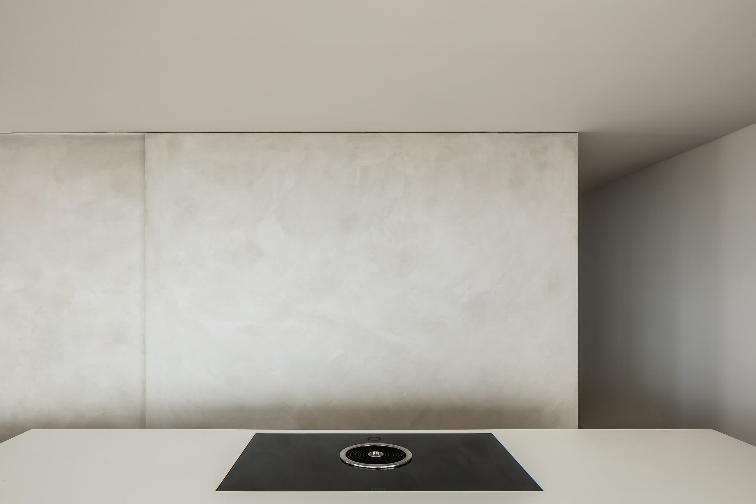 Rietveldprojects.be-five-am-rrr-odilon-creations-photobycafeine7.jpg