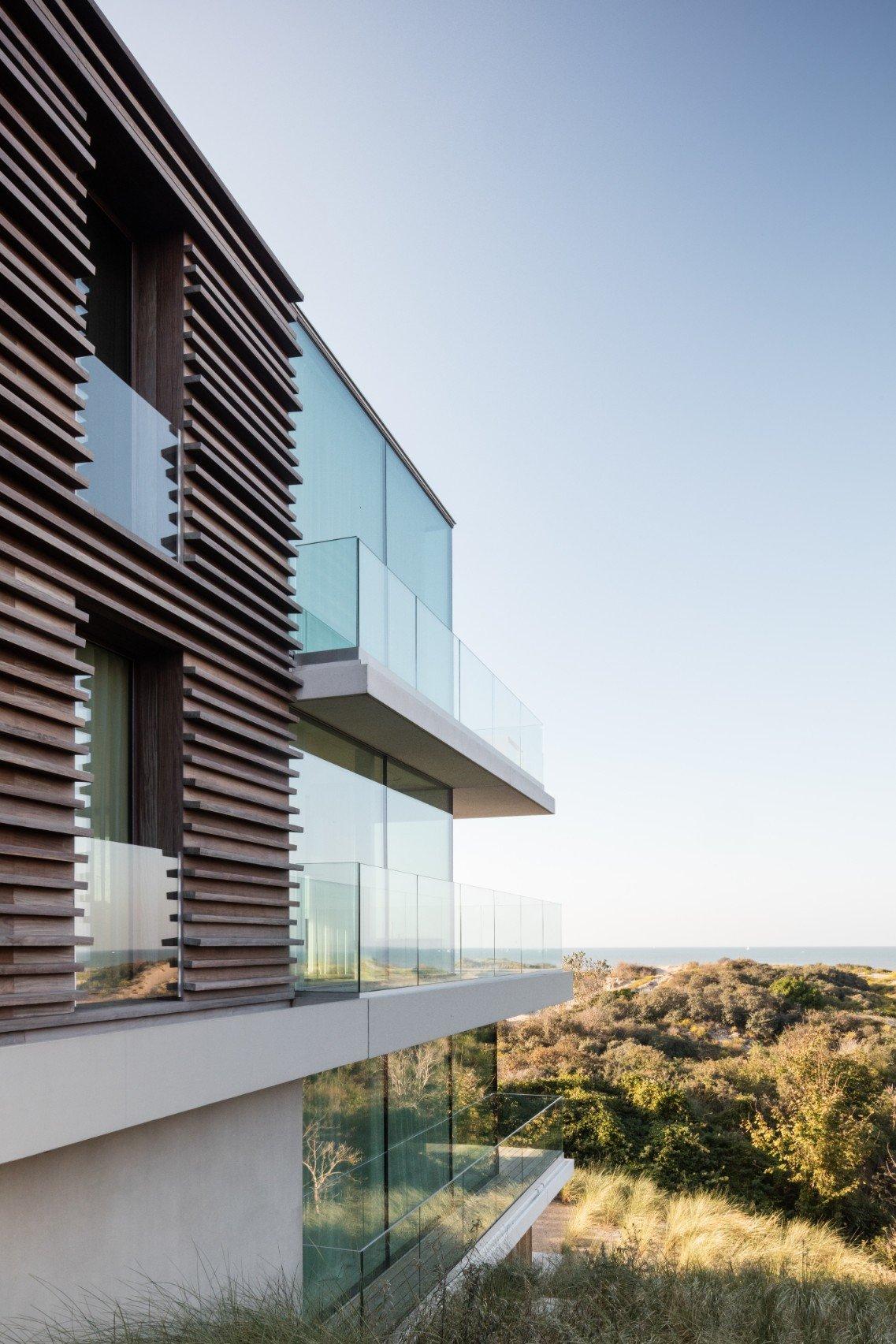 Rietveldprojects-Residence-ON-appartement-design-architectuur-kust-tvdv14.jpg